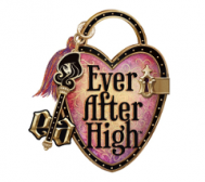 Ever After Hight