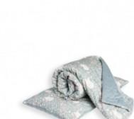 Pościel/Ręczniki