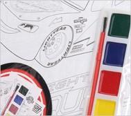 Malowanie i rysowanie