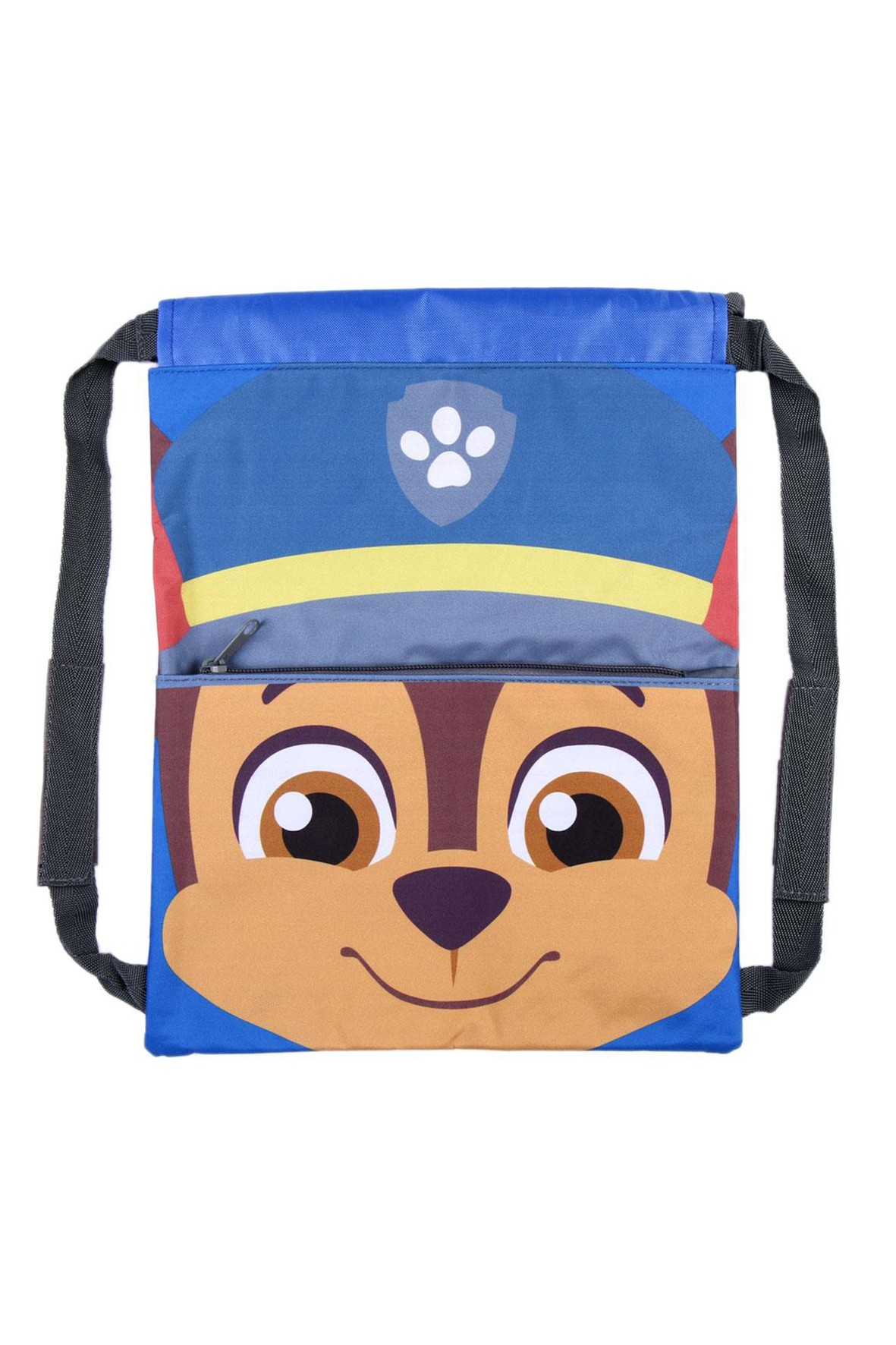 Worek-plecak Psi Patrol