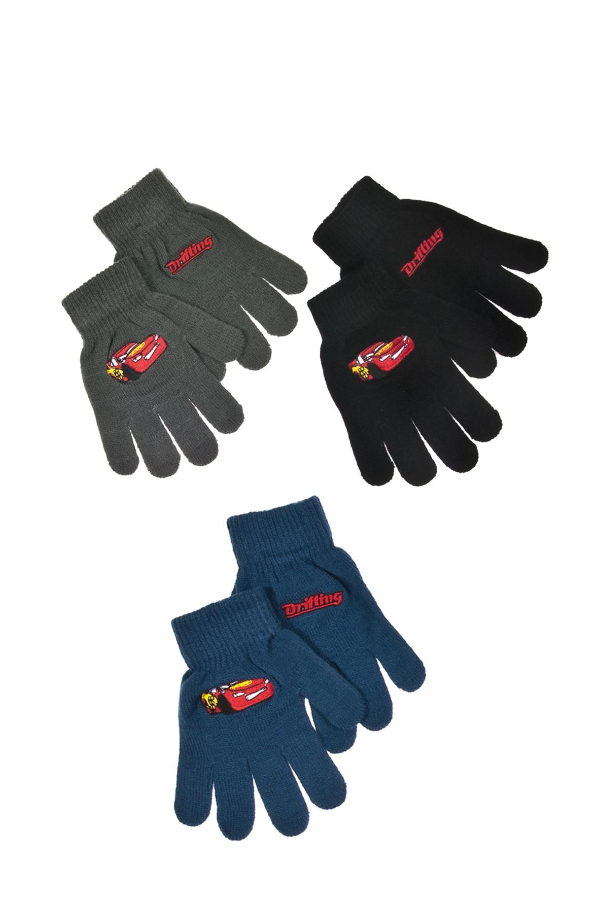 Rękawiczki 1X2379