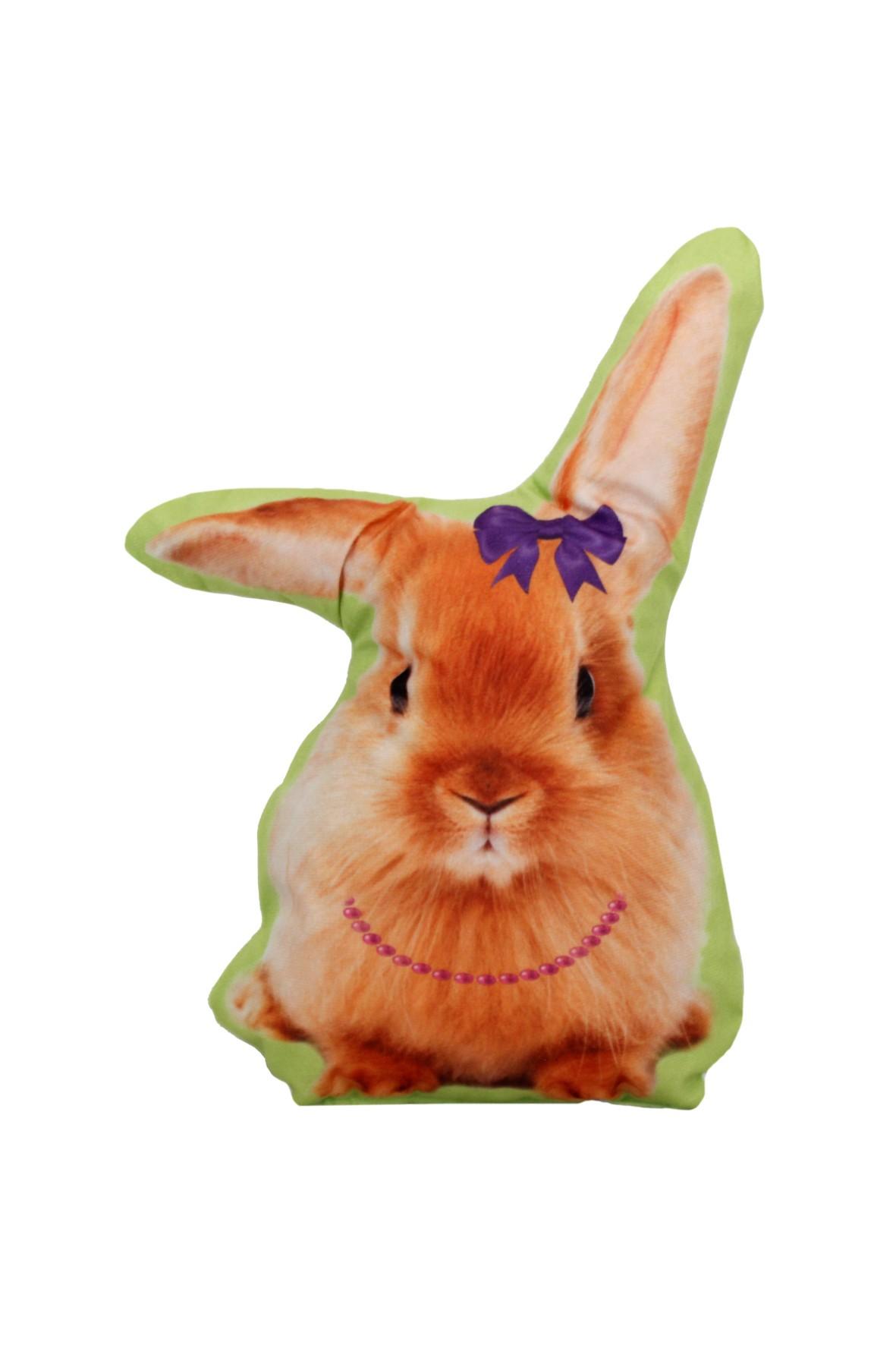 Poduszka Królik Sweet Bunny