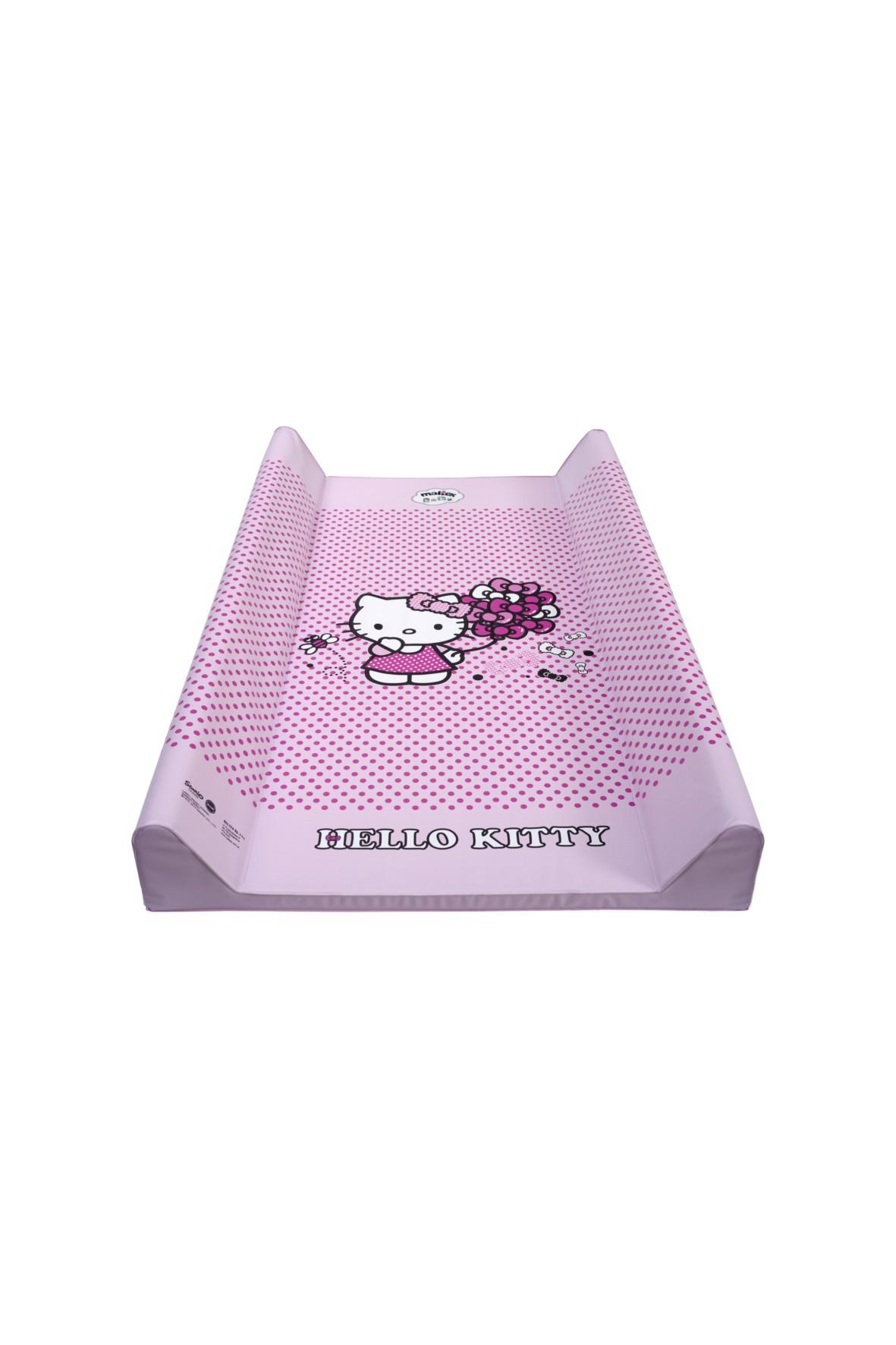 Przewijak Hello Kitty 50x80 cm