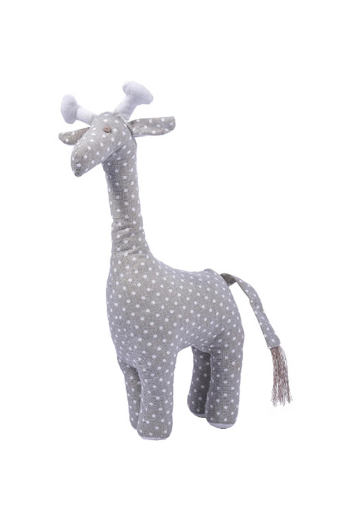 Przytulanka Żyrafka Clair 32cm