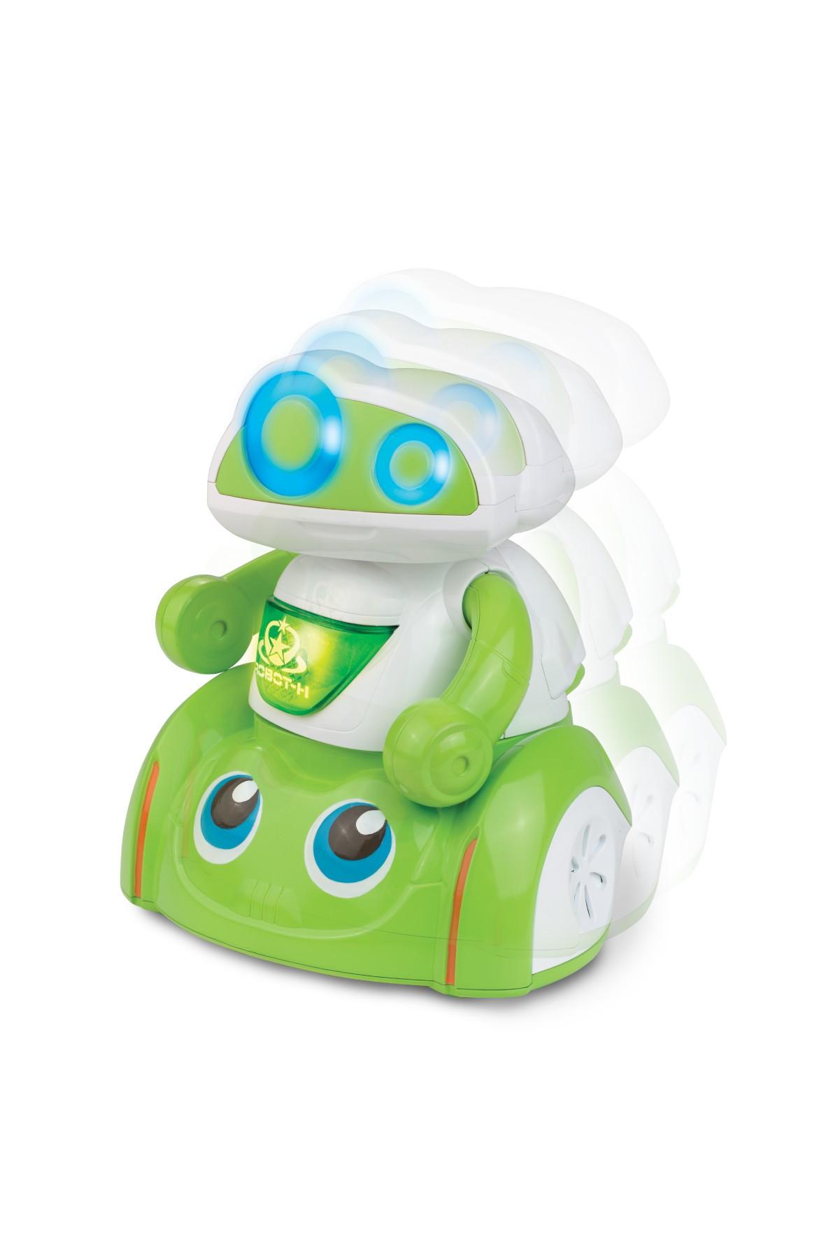 Robot Kosma