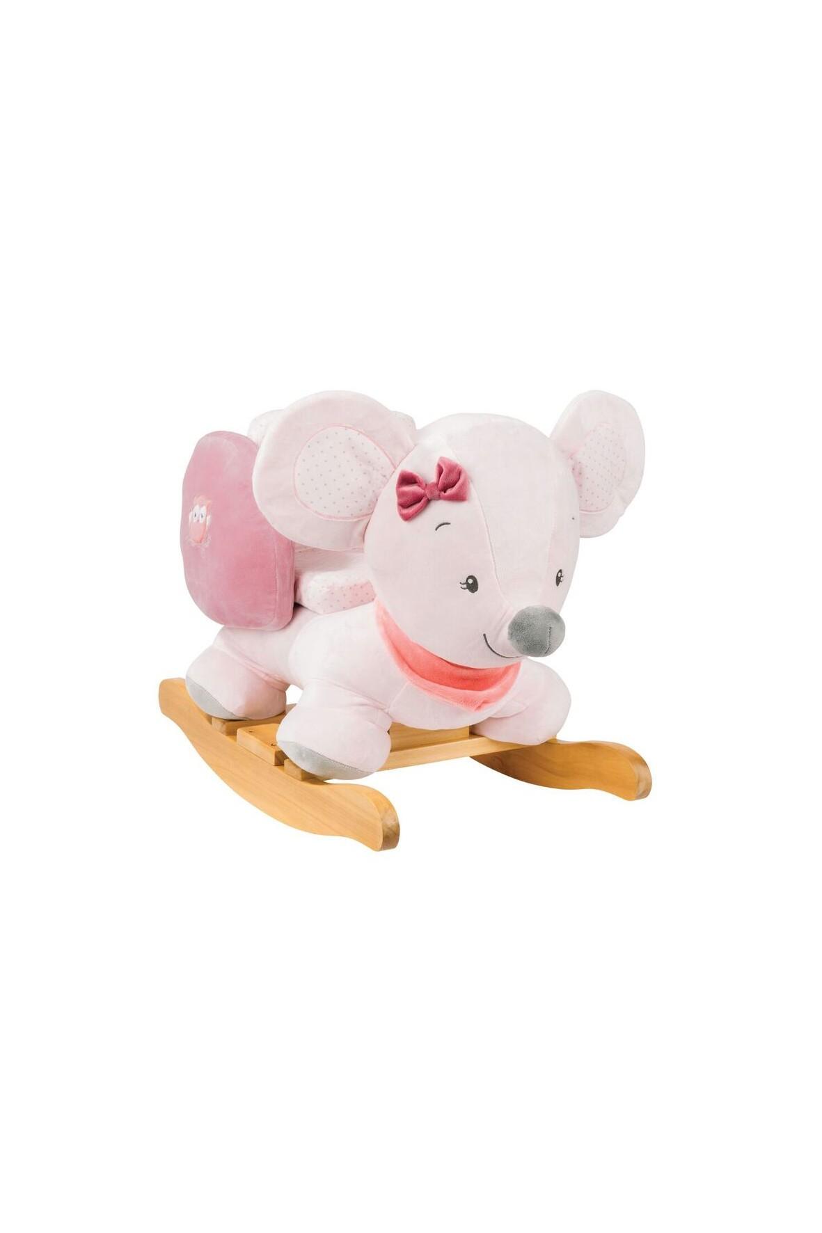 Zabawka na biegunach Valentine