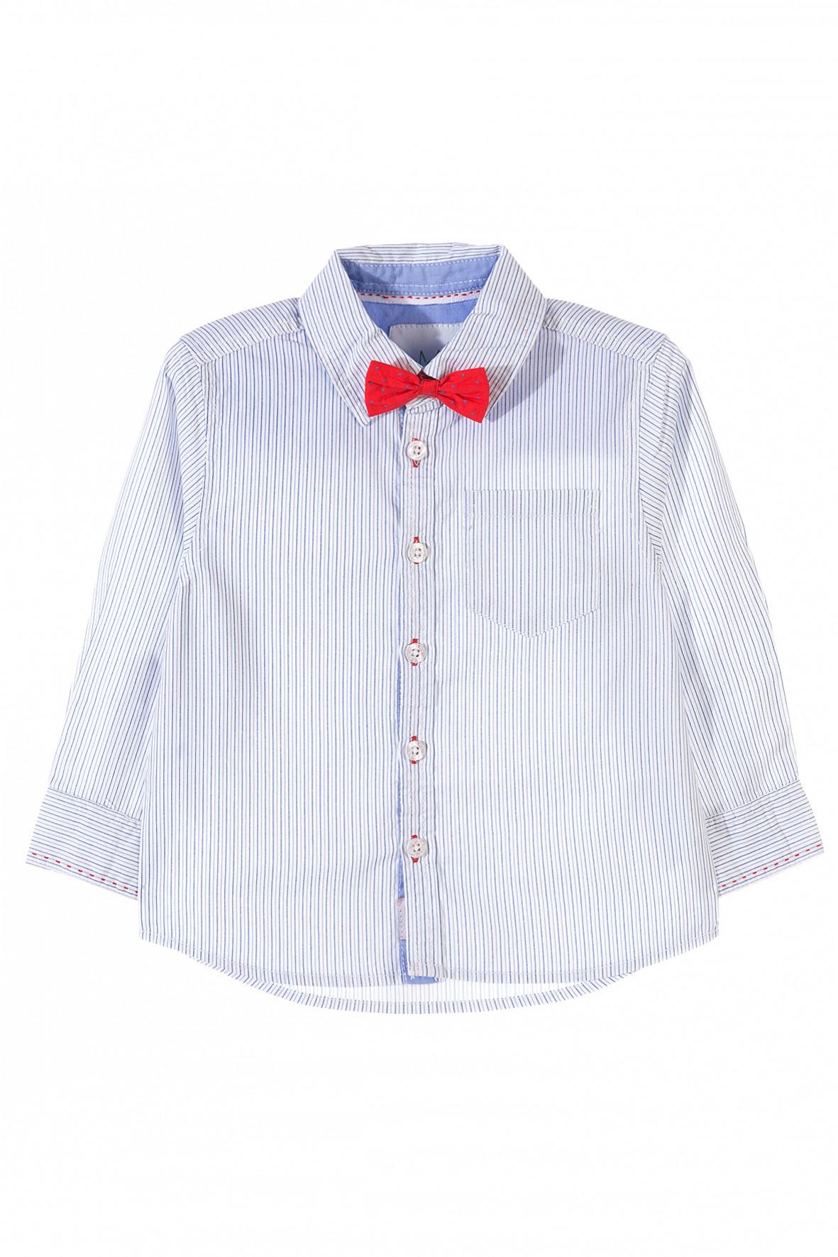 Koszula chłopięca 1J3310