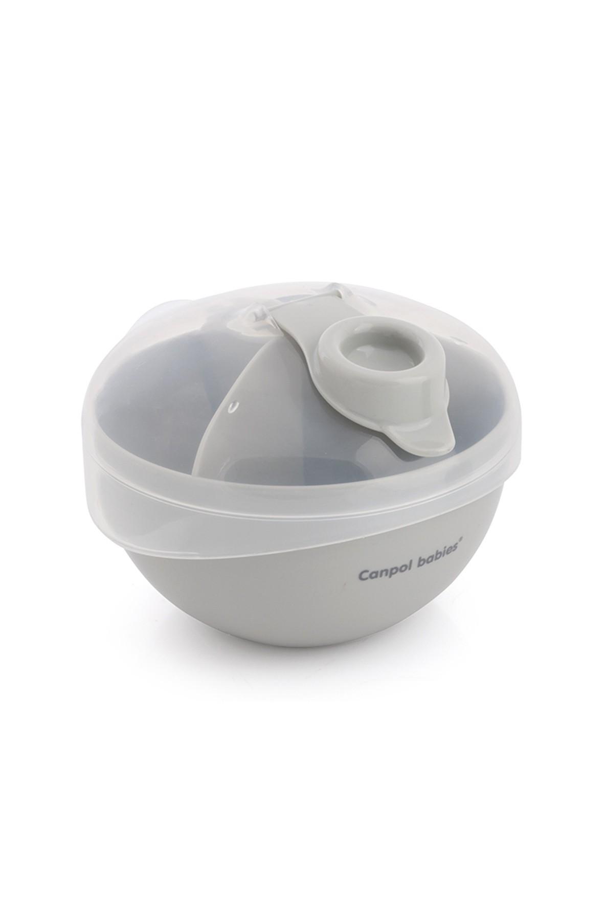 Pojemnik na mleko w proszku-Canpol