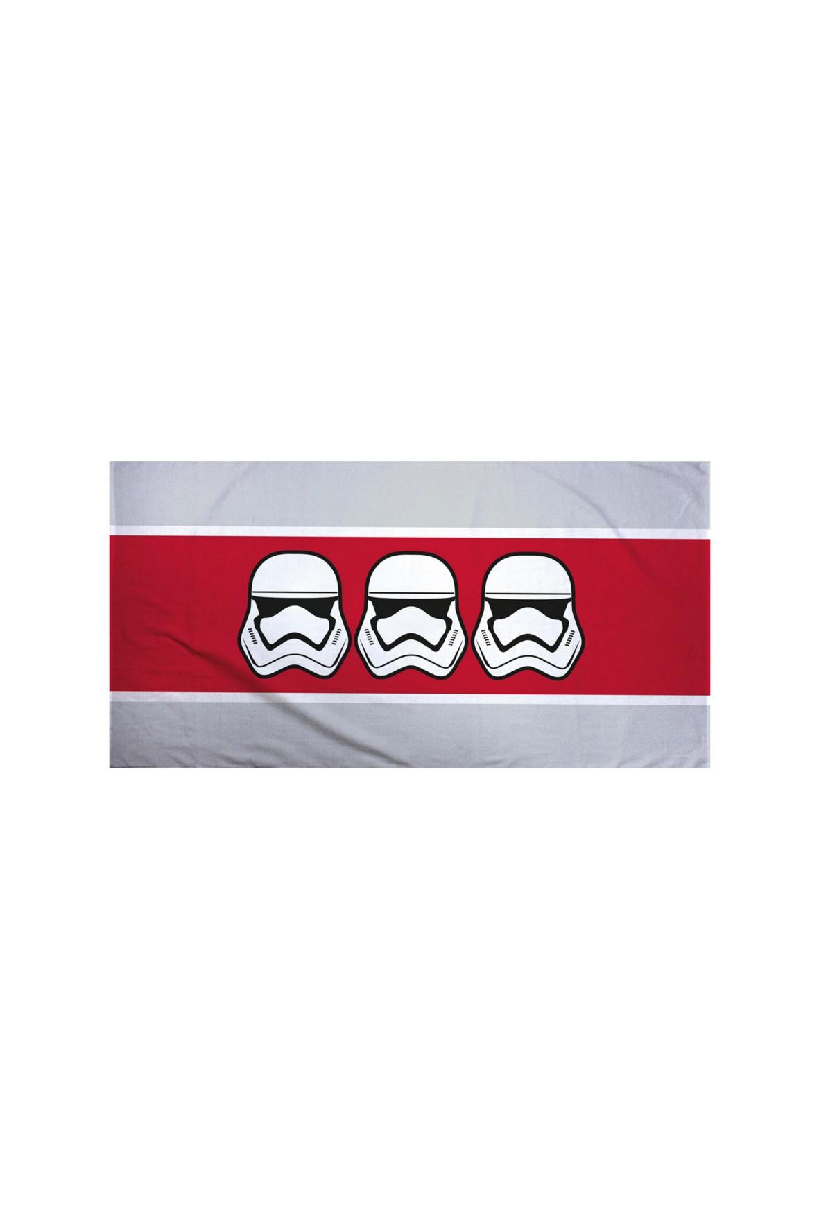 Ręcznik Star Wars 70x140 cm