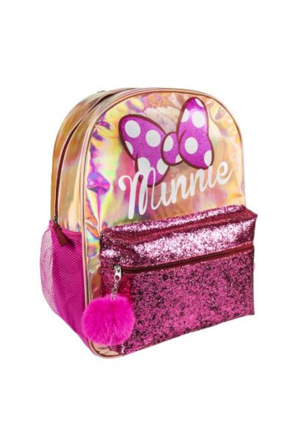 Plecak Fashion Minie