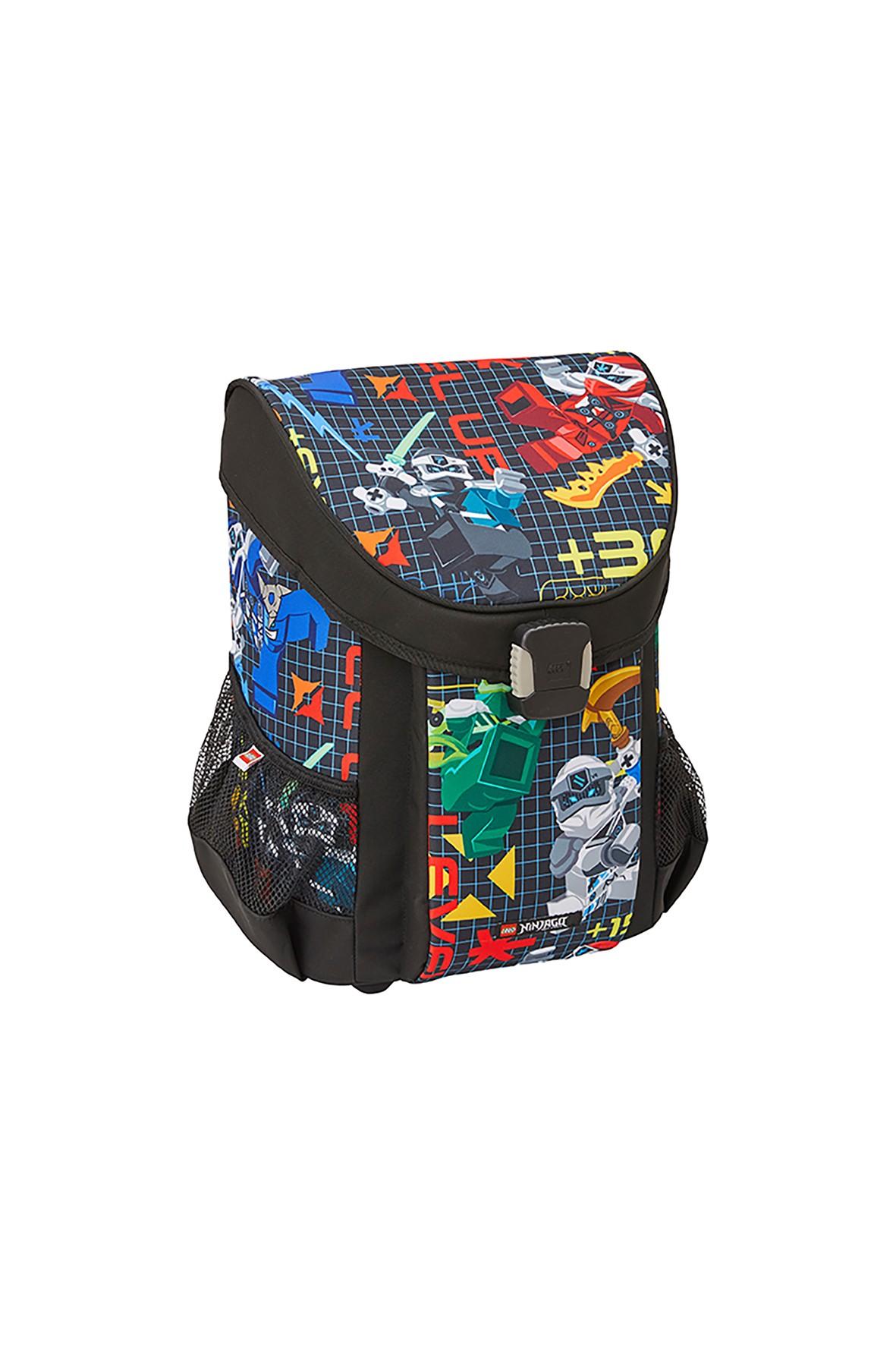Lekki tornister LEGO® Easy School Bag