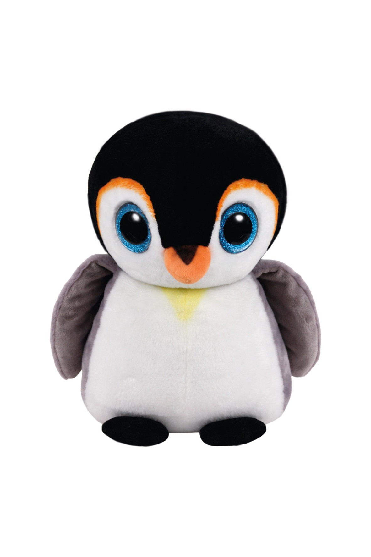 Maskotka - Pingwin 42cm