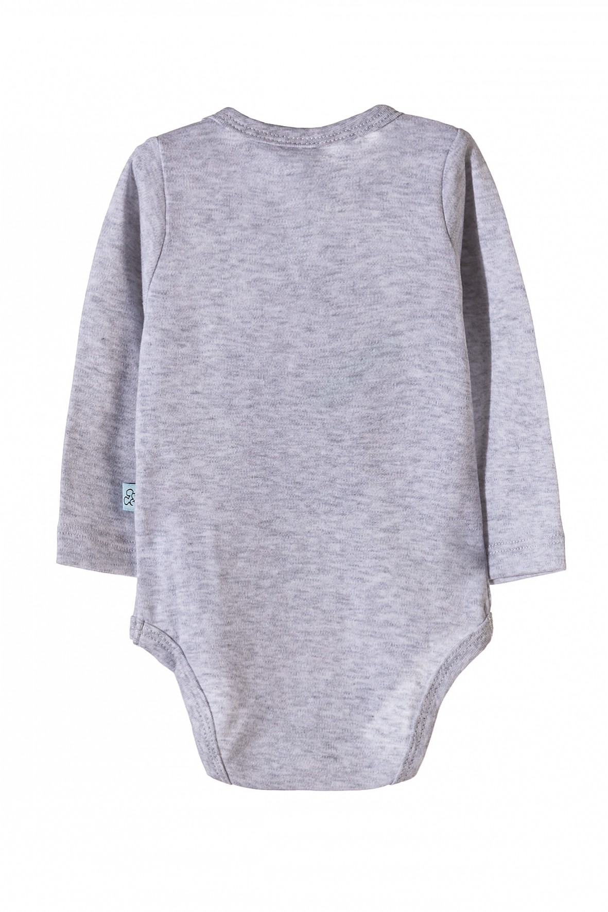 Super Body dla niemowlaka Mickey 5T35B8   Sklep 5.10.15 UV96