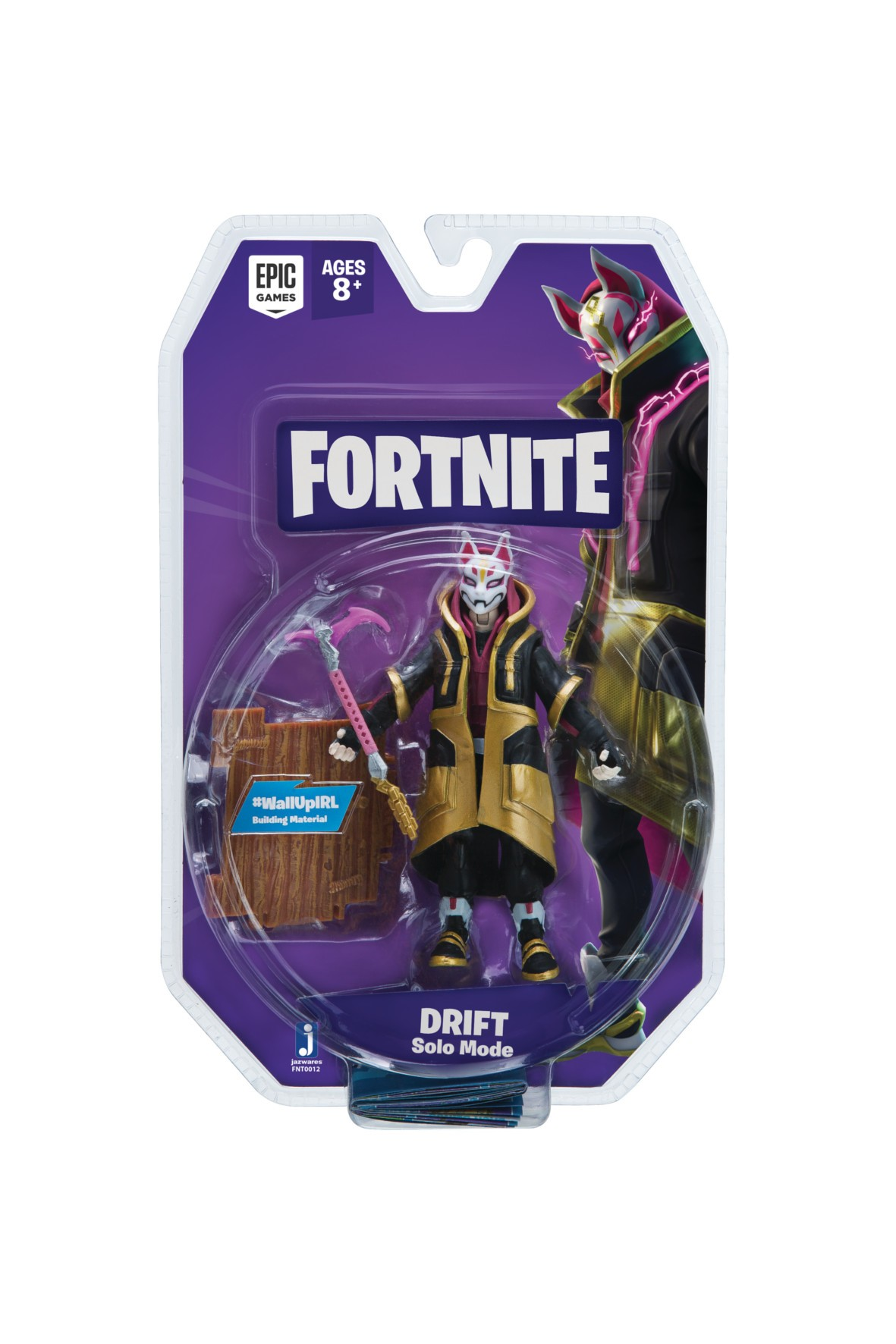 Figurka Fortnite Drift