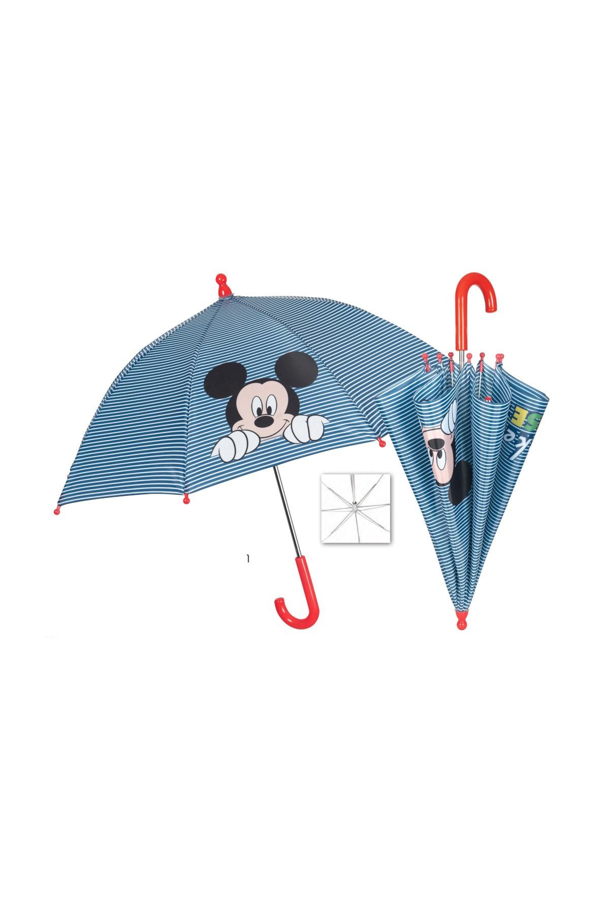 Parasolka dla dziecka Mickey