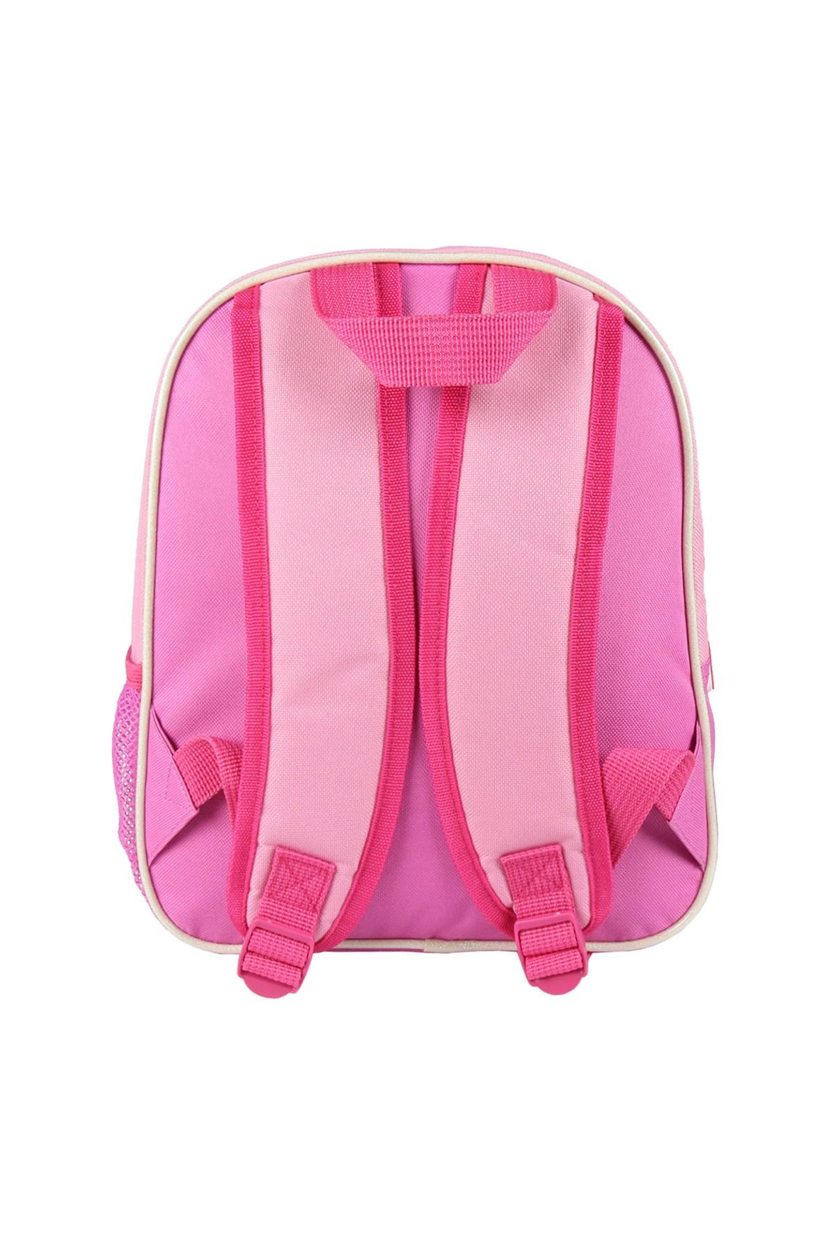 f6920f63c1fd7 Plecak dziewczęcy Minnie · Plecak dziewczęcy Minnie