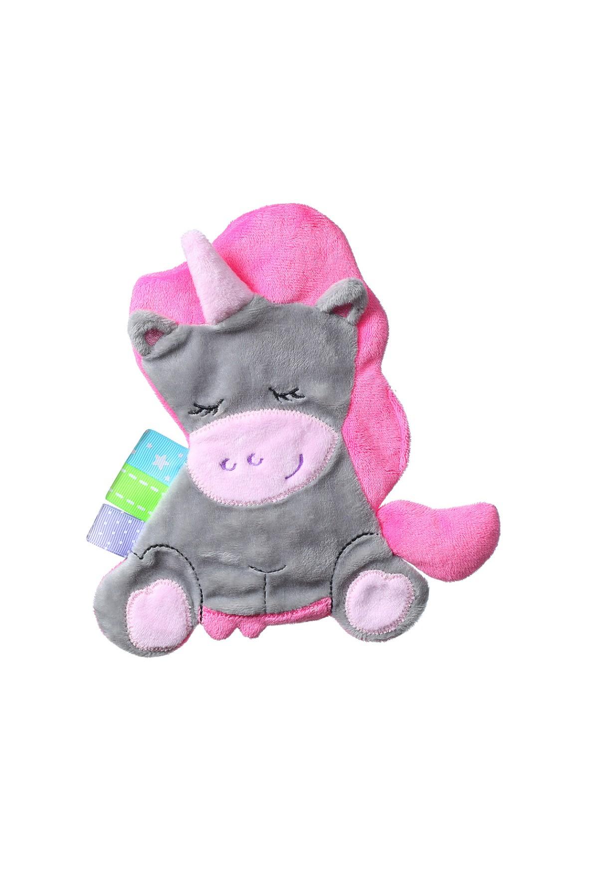 Przytulanka dla niemowląt Jednorożec Sweetie