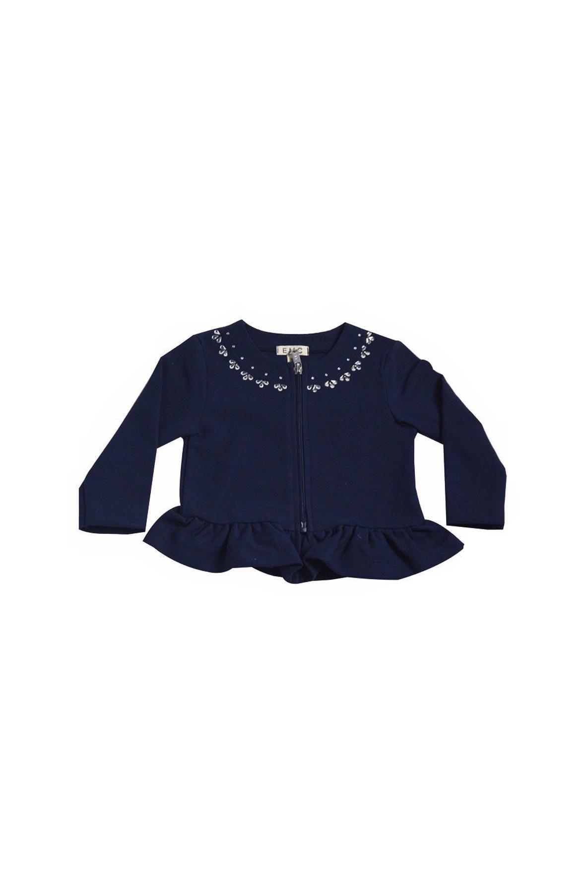 Bluza dziewczęca 100% bawełna