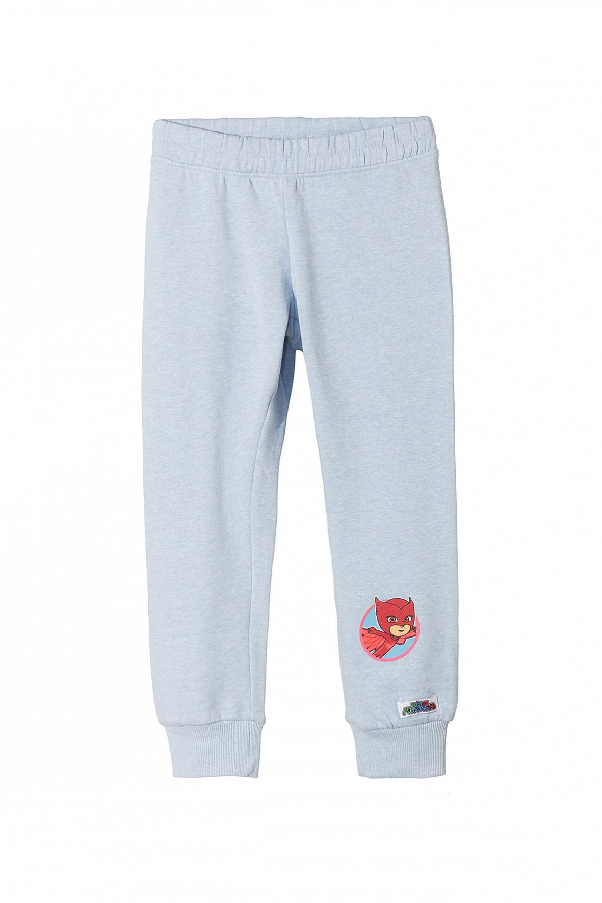 Spodnie dresowe Pidżamersi