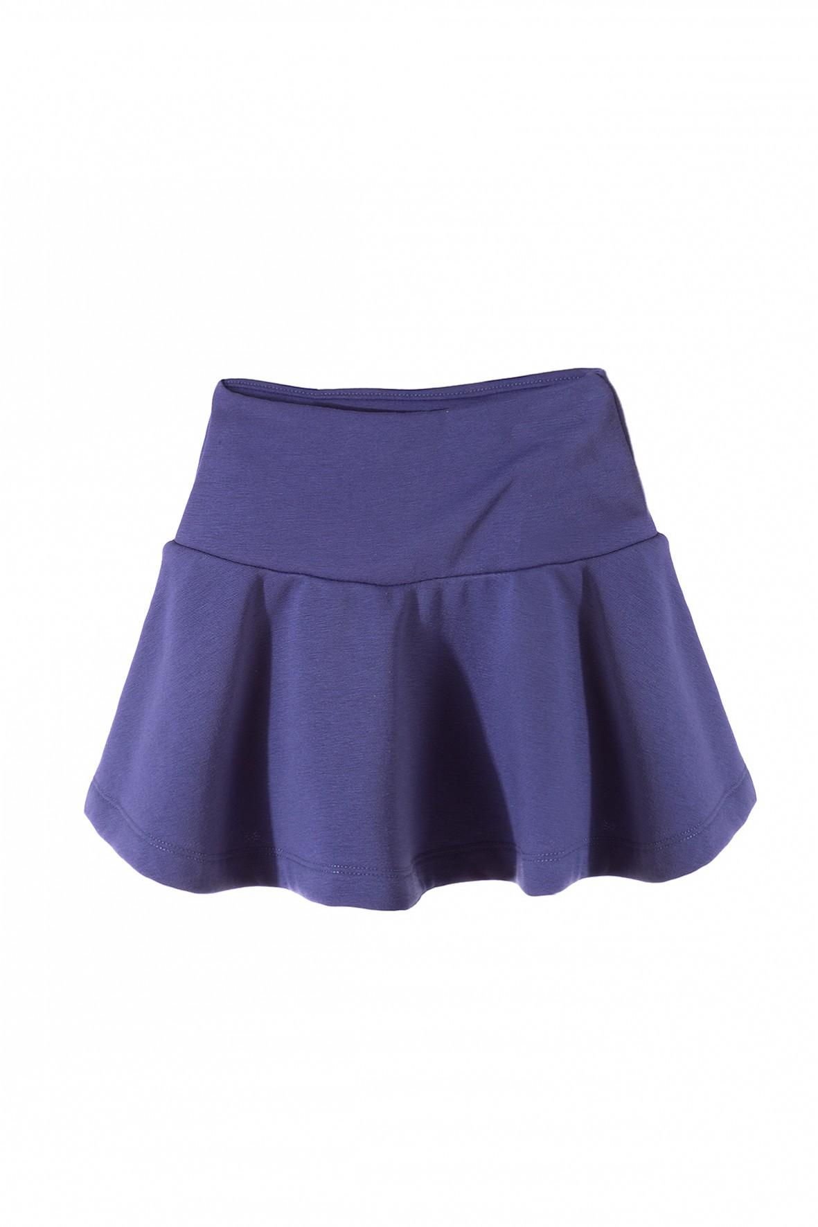 Spódnica dziewczęca 3Q3307
