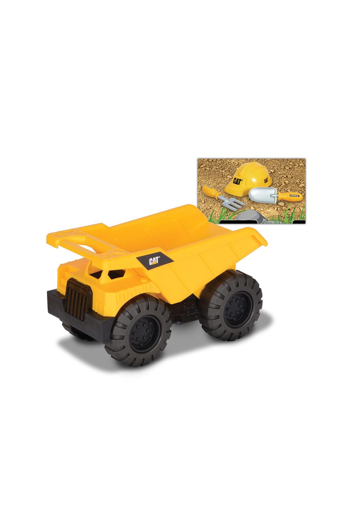 Zabawka Wywrotka