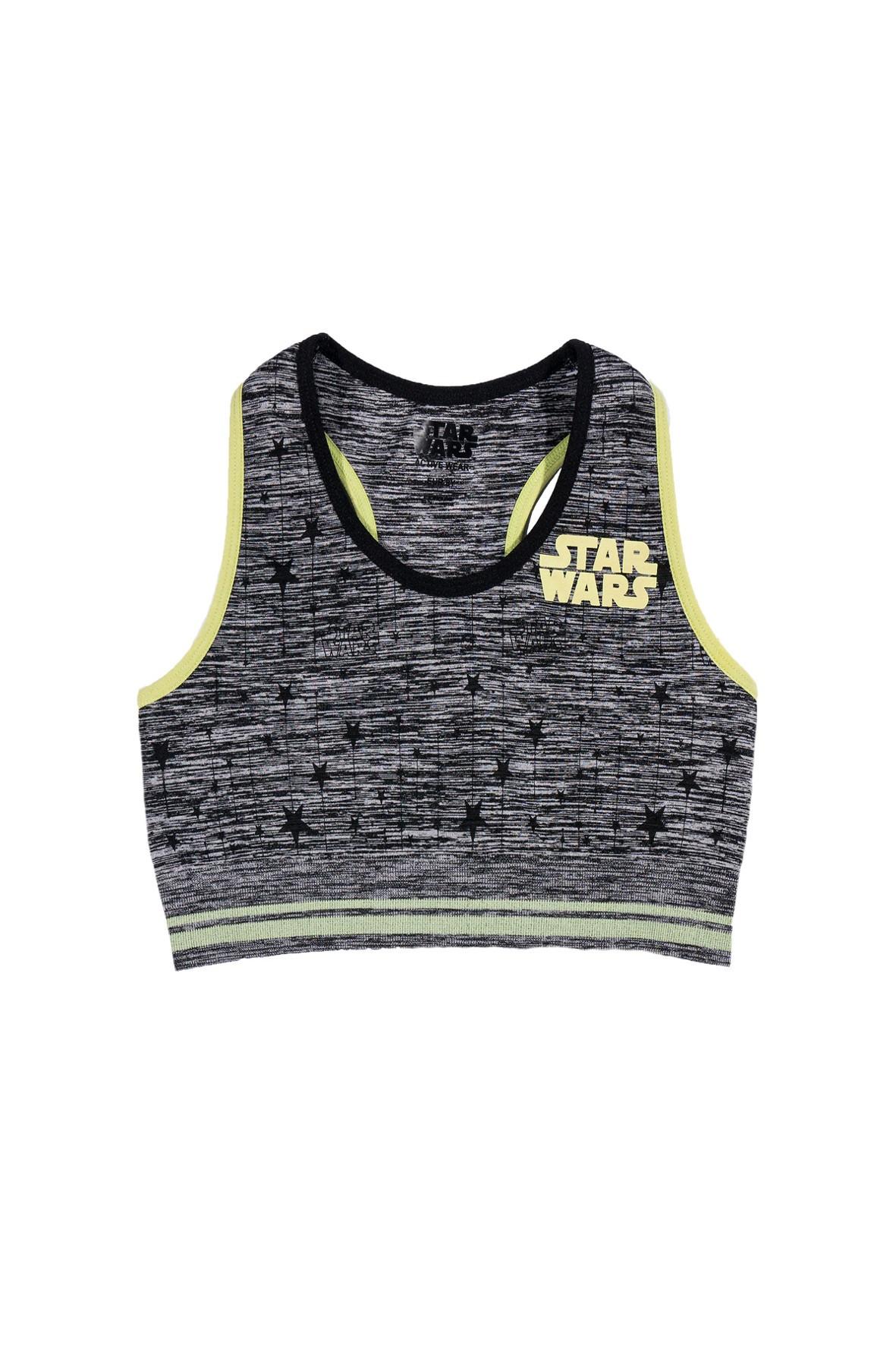 Stanik sportowy Star Wars