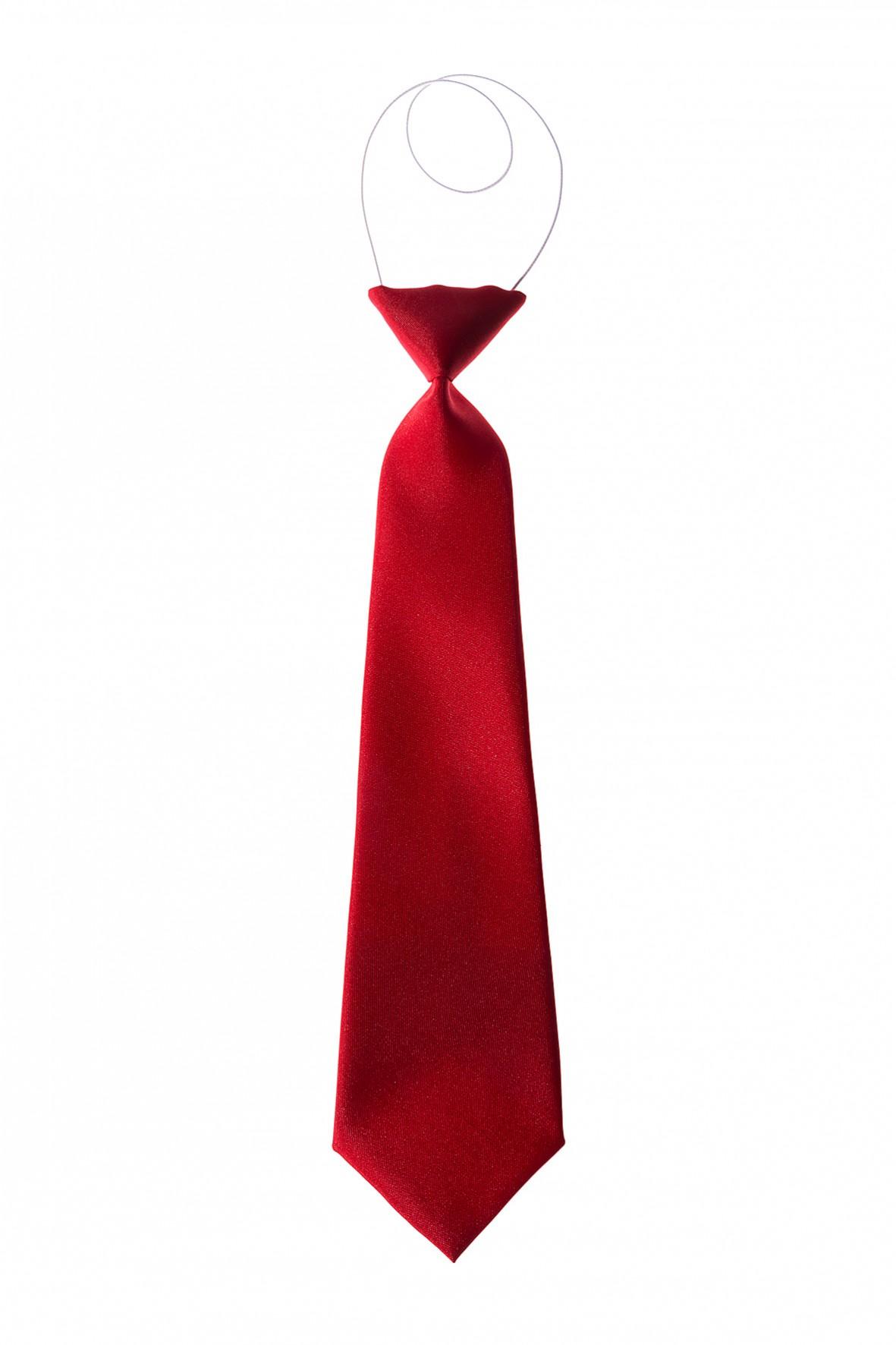 Krawat chłopięcy 1Y3521