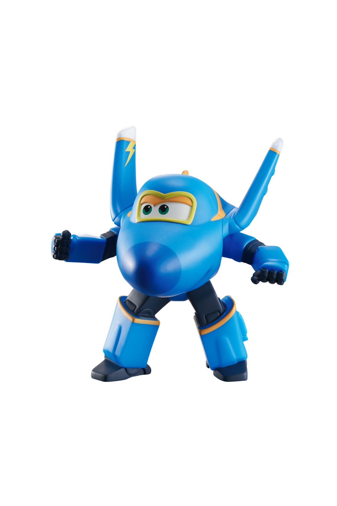 Super Wings figurka Jerome