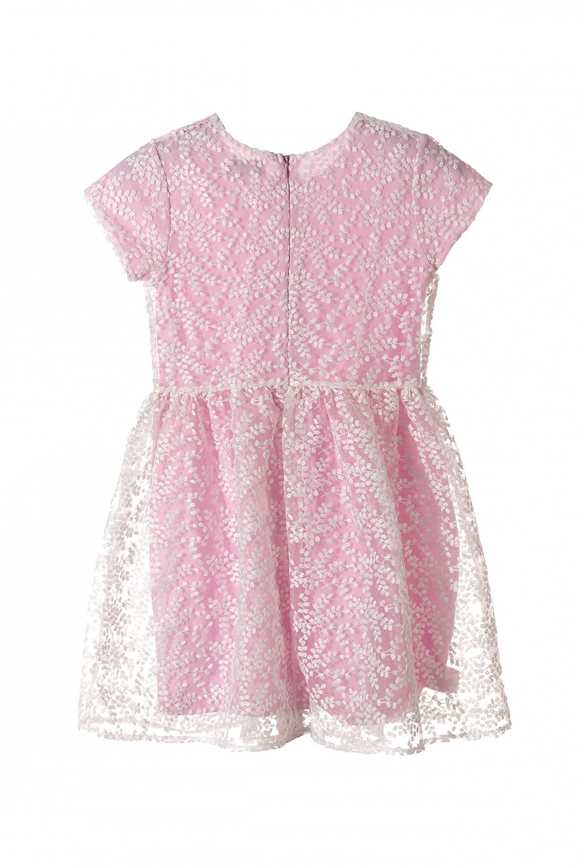 35c4707b91 Sukienka dla dziewczynki na specjalne okazje-eleganckie ubrania dla ...