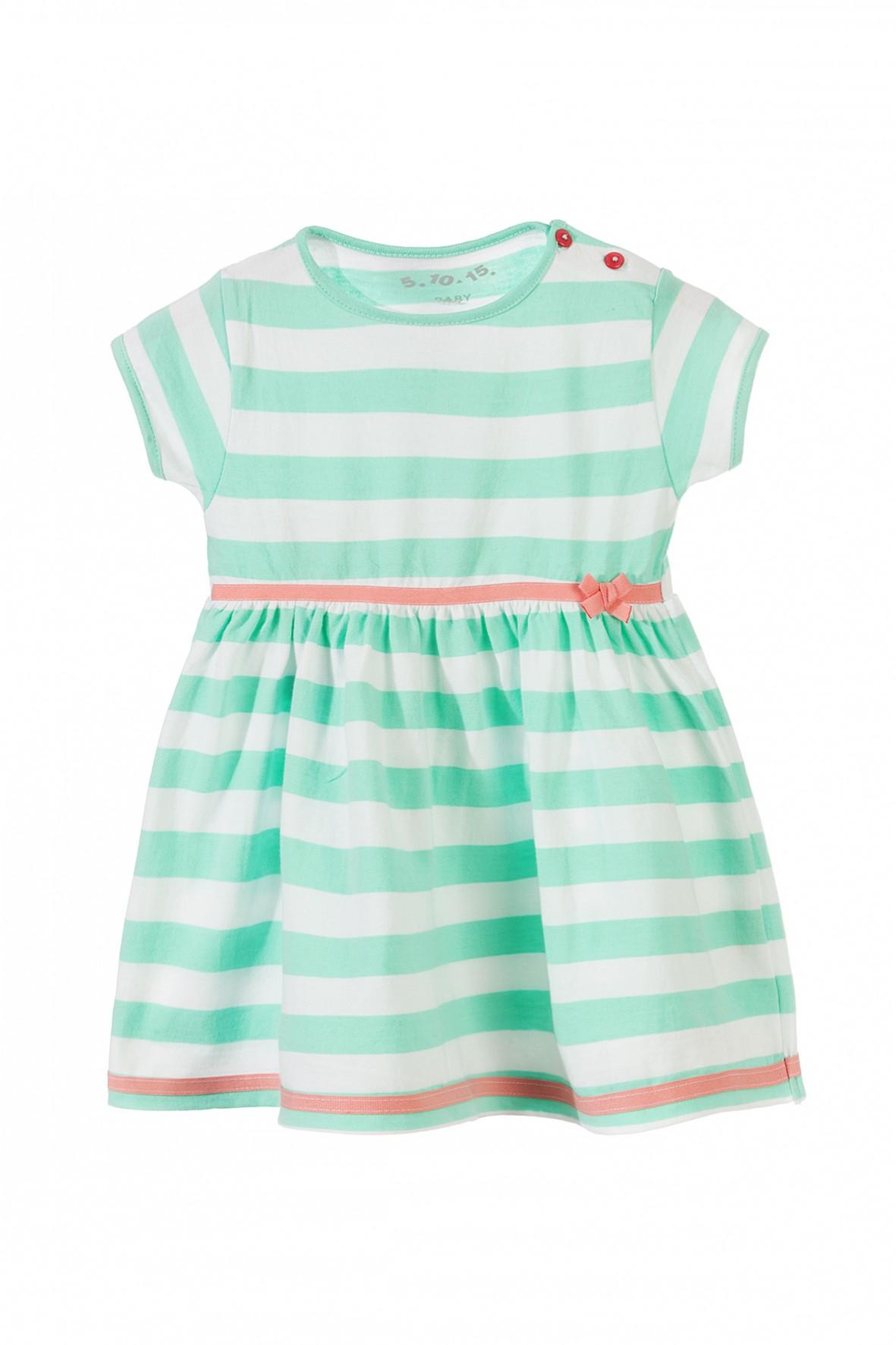 143b7a77c9 Sukienka niemowlęca · Sukienka niemowlęca ...
