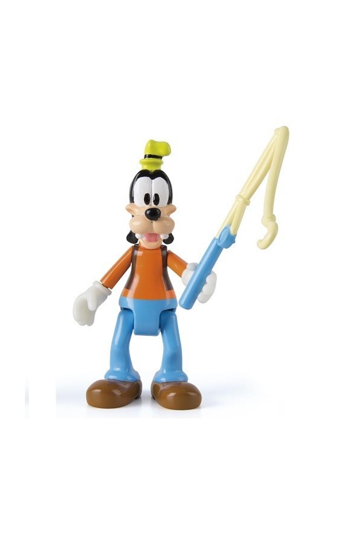 Figurka Goofy