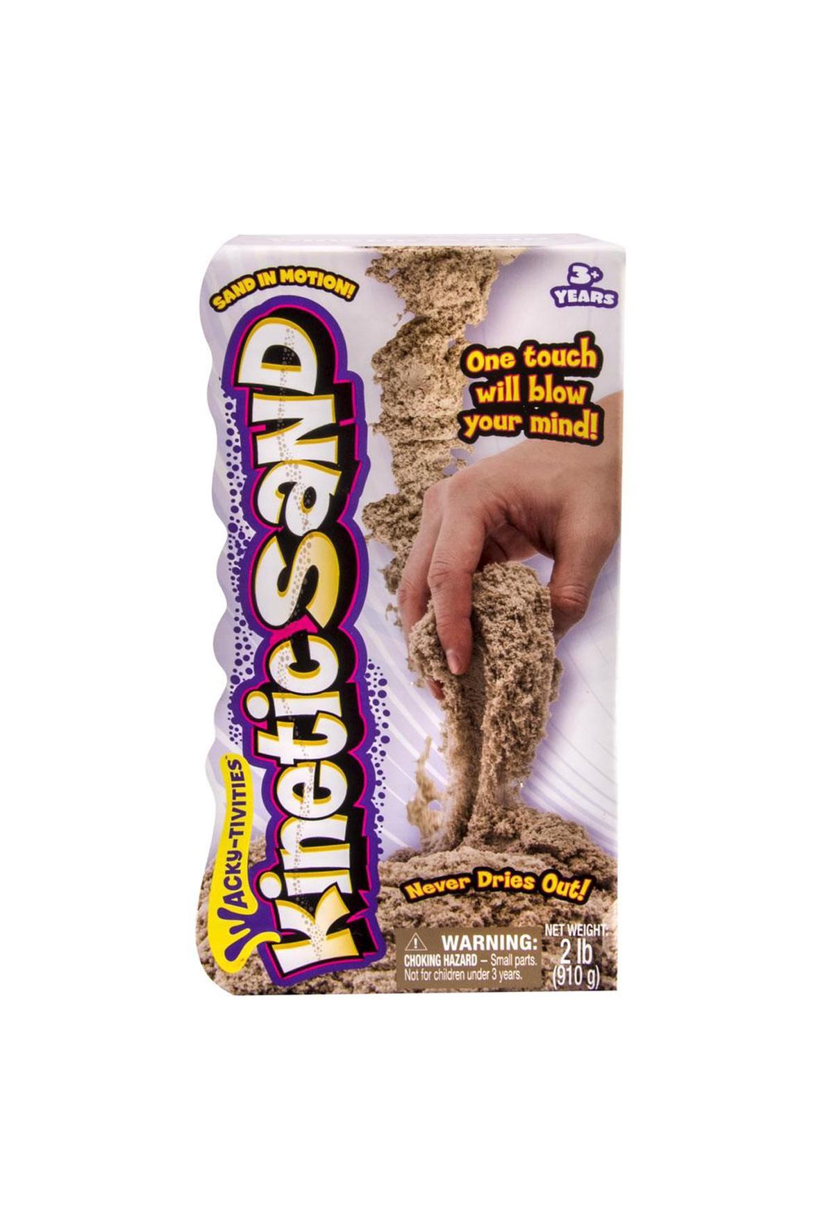Piasek kinetyczny Kinetic Sand