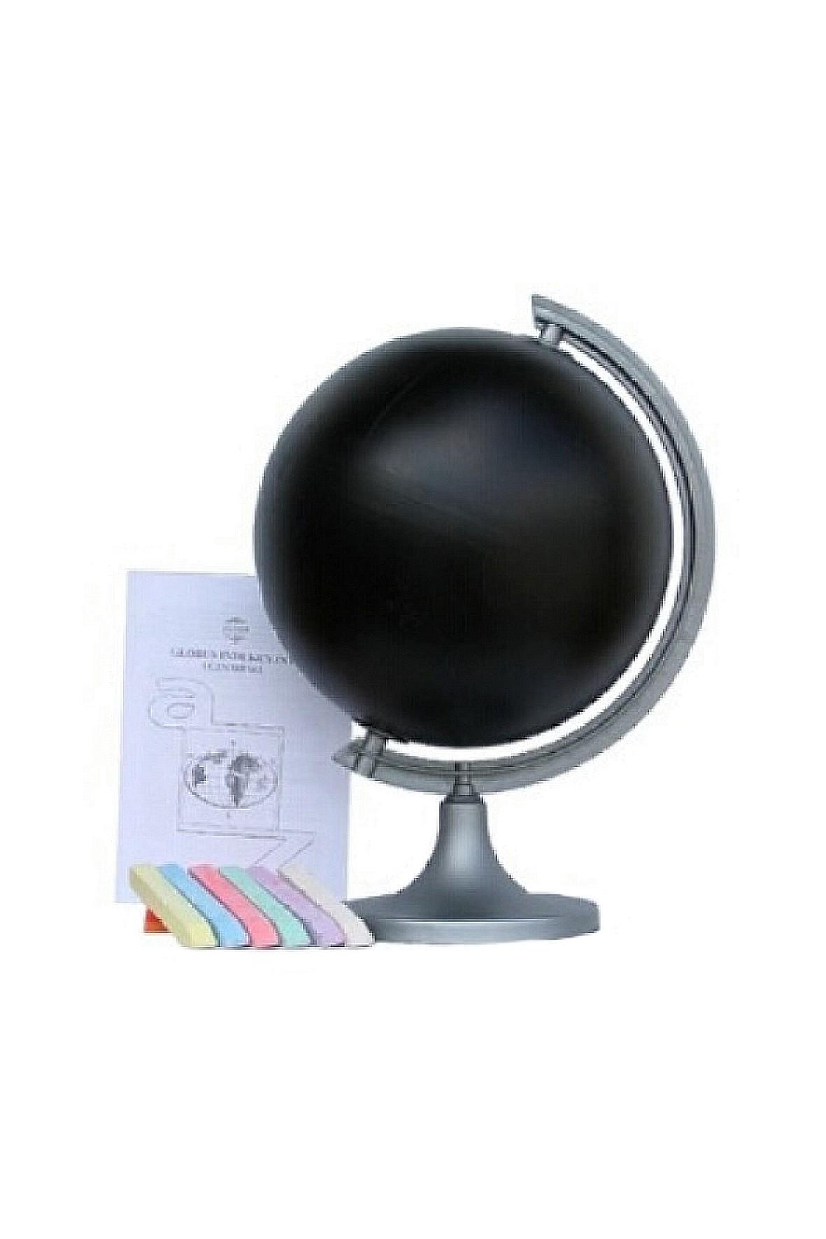 Globus 250 Indukcyjny z instrukcją