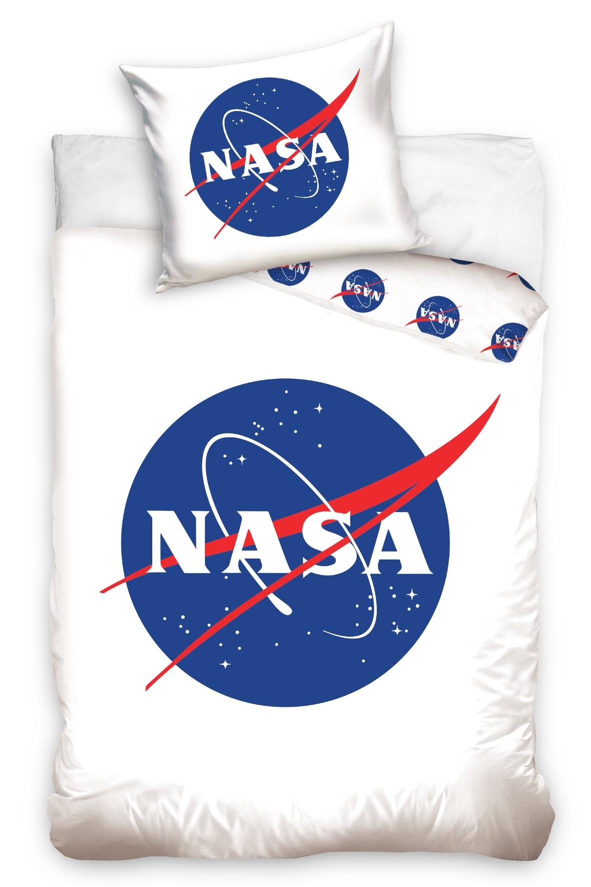 Pościel NASA 160X200cm