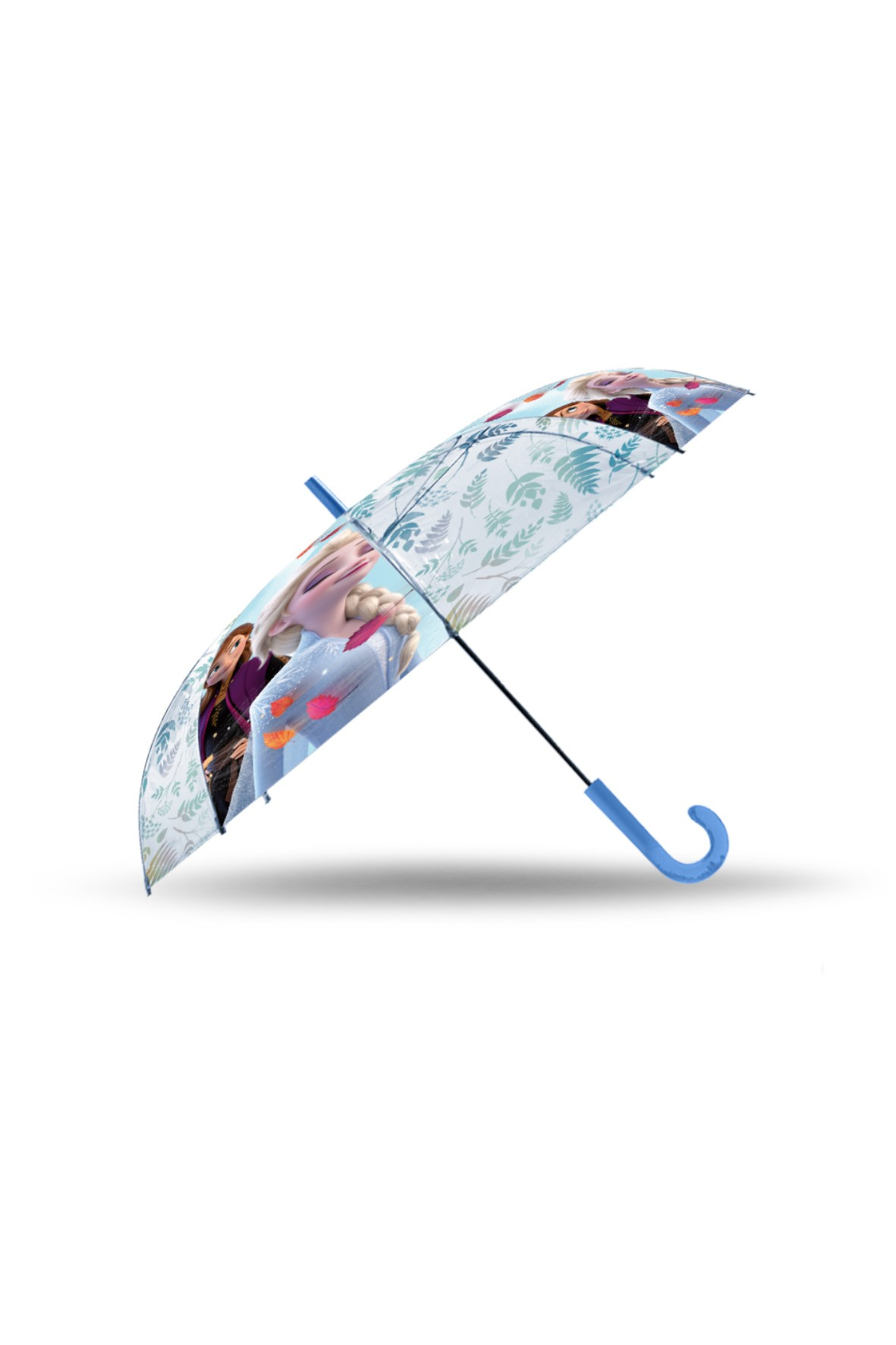 Parasolka dla dziecka Frozen