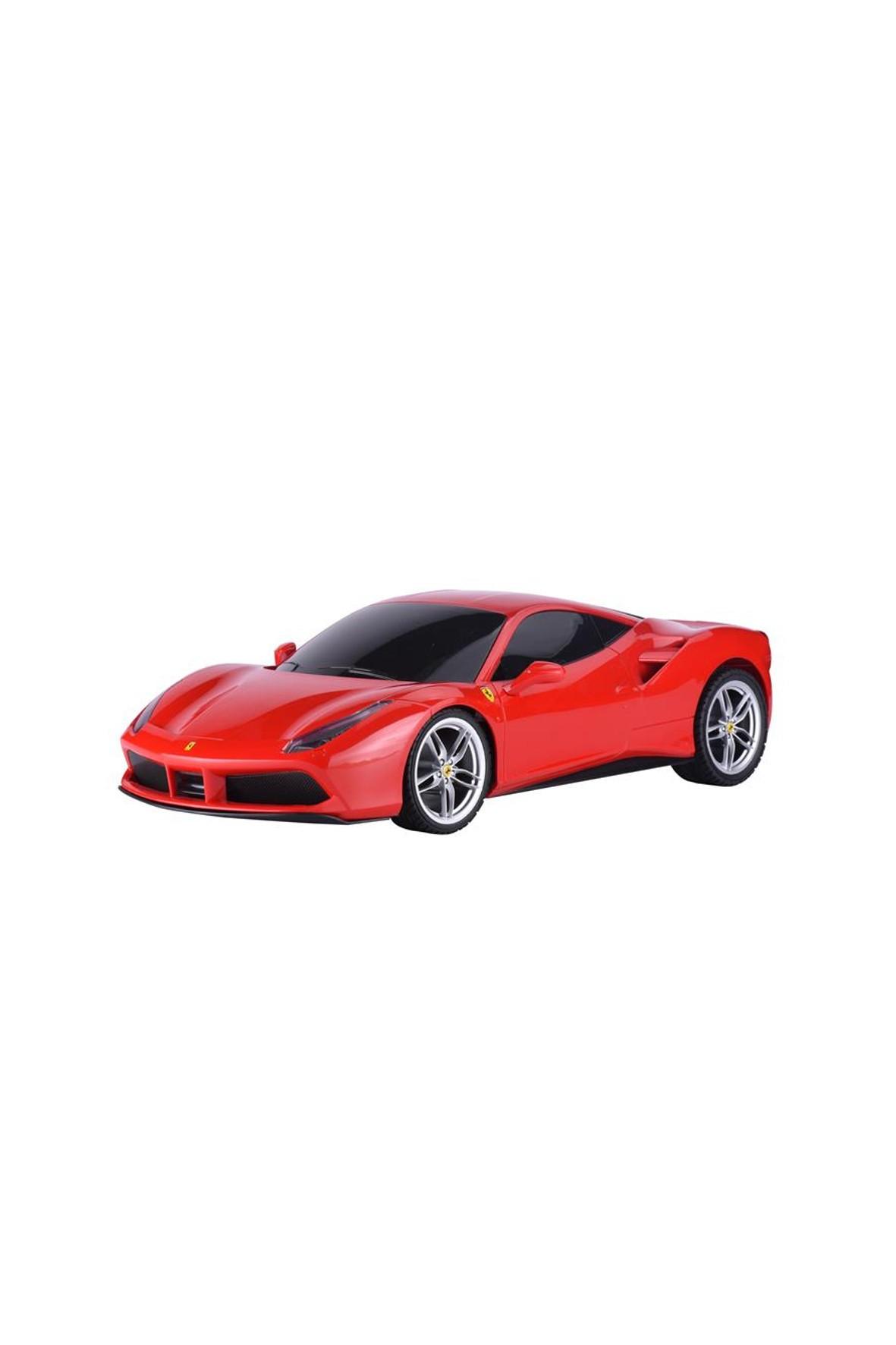 Ferrari488GTB AAzdalnie sterowany