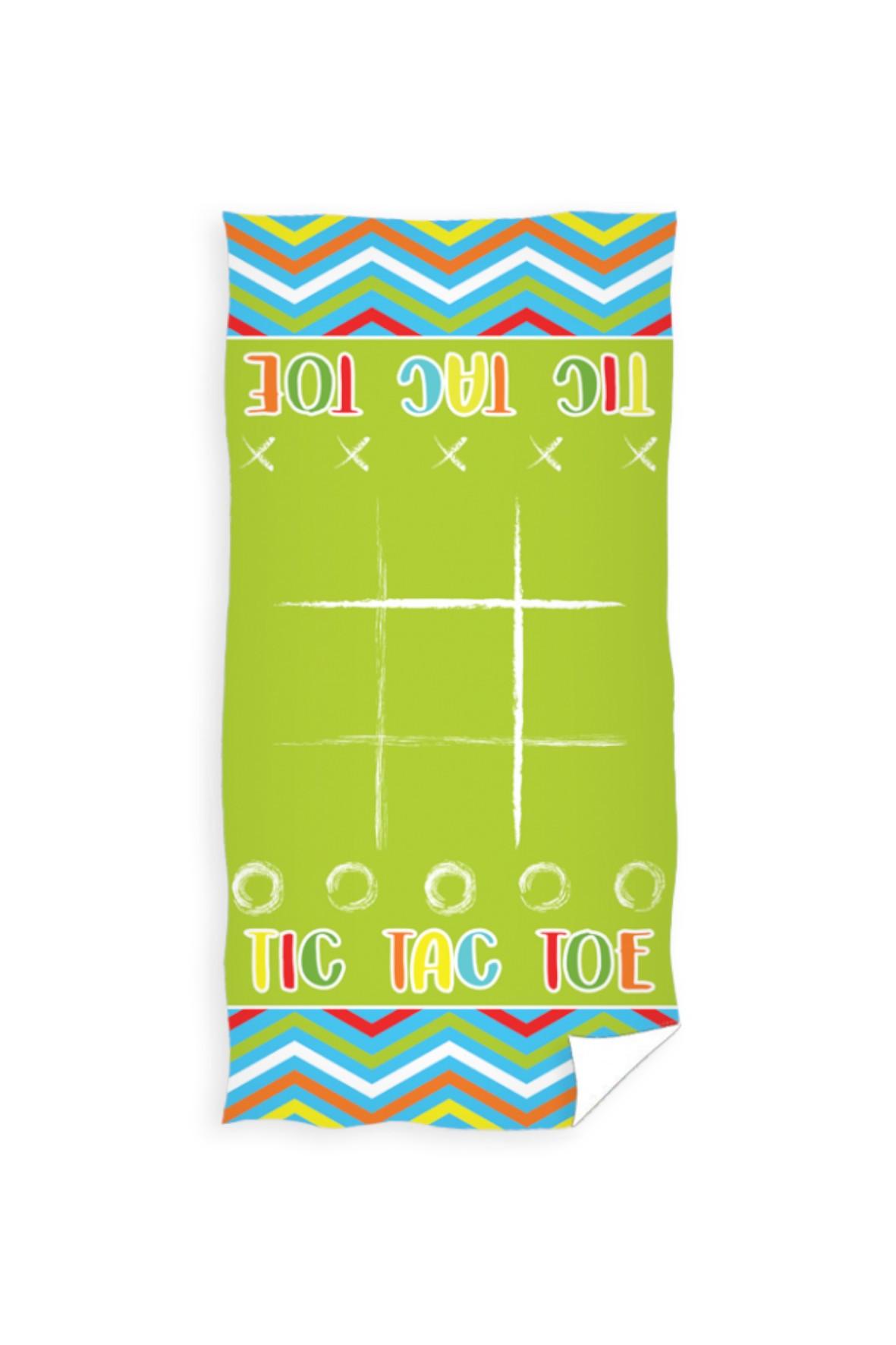 Ręcznik kąpielowy bawełna 70x140cm