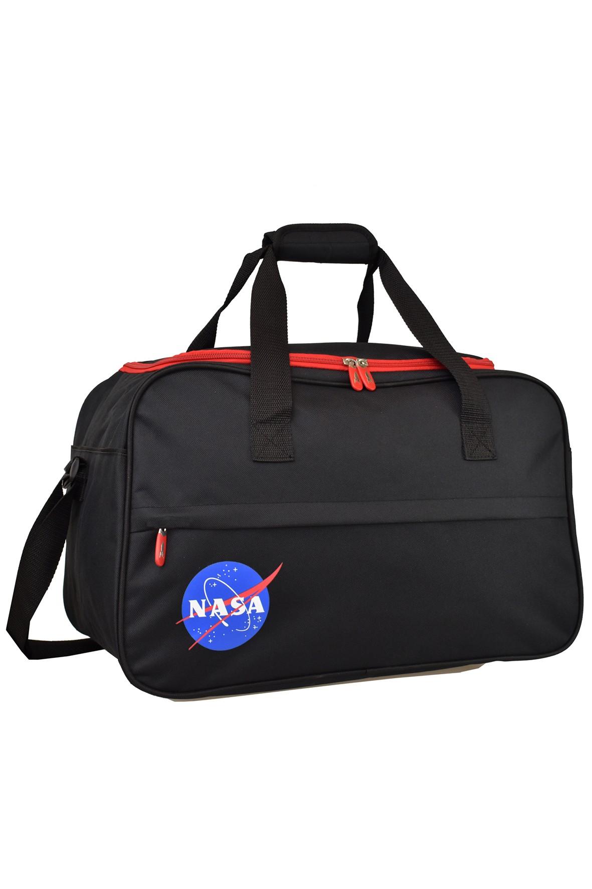 Torba fitness NASA