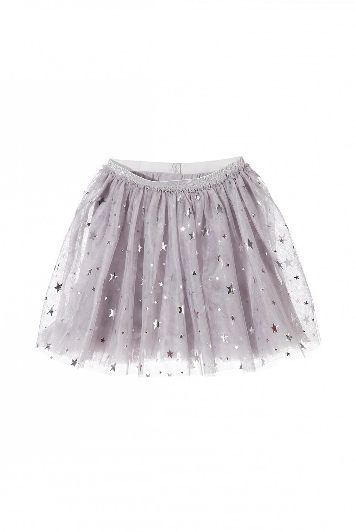 Spódnica dziewczęca 3Q3315
