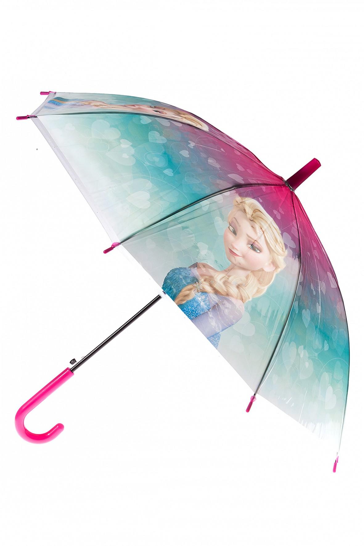 Parasolka Kraina Lodu