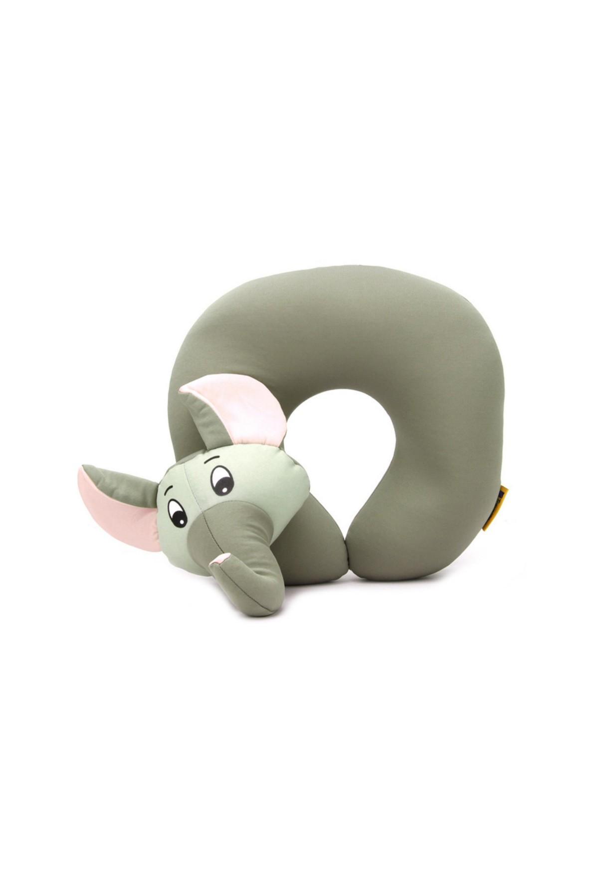 Poduszka samochodowa dla dziecka