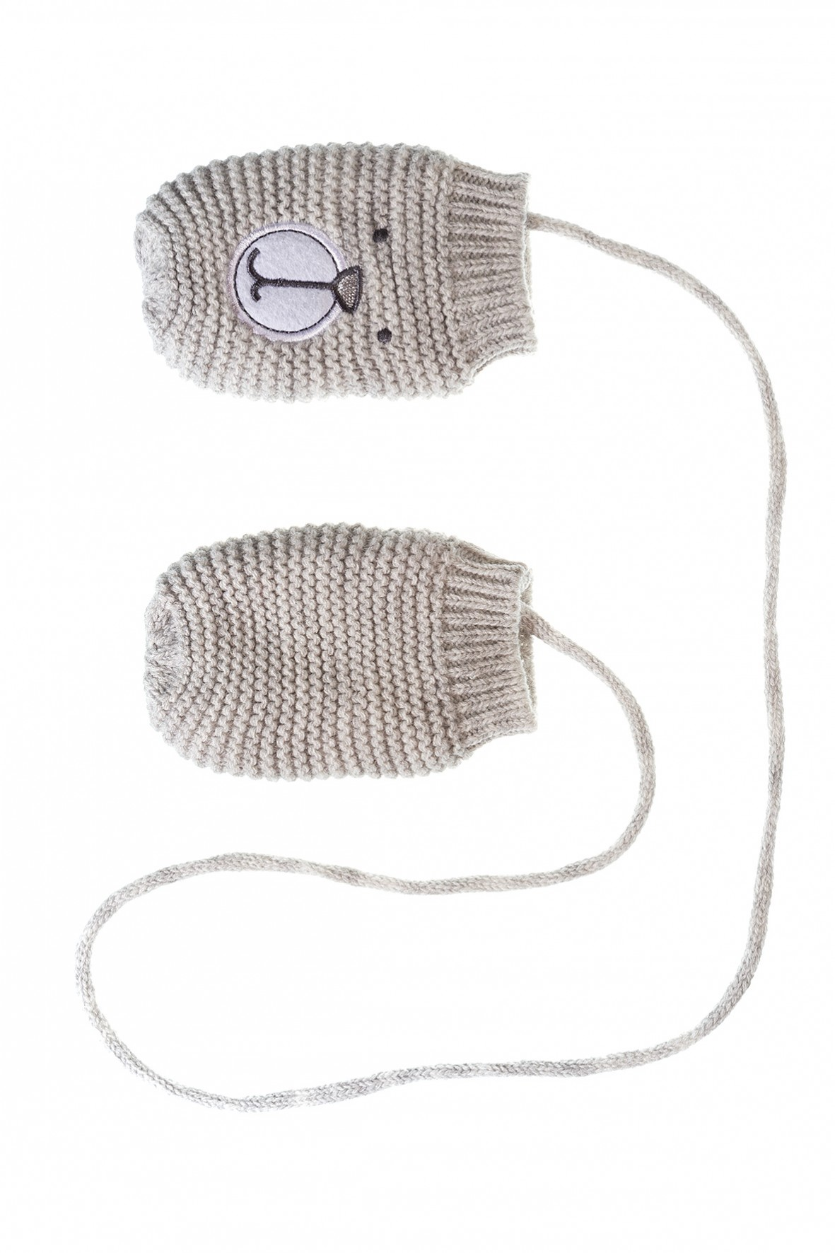 Rękawiczki niemowlęce 5X3328