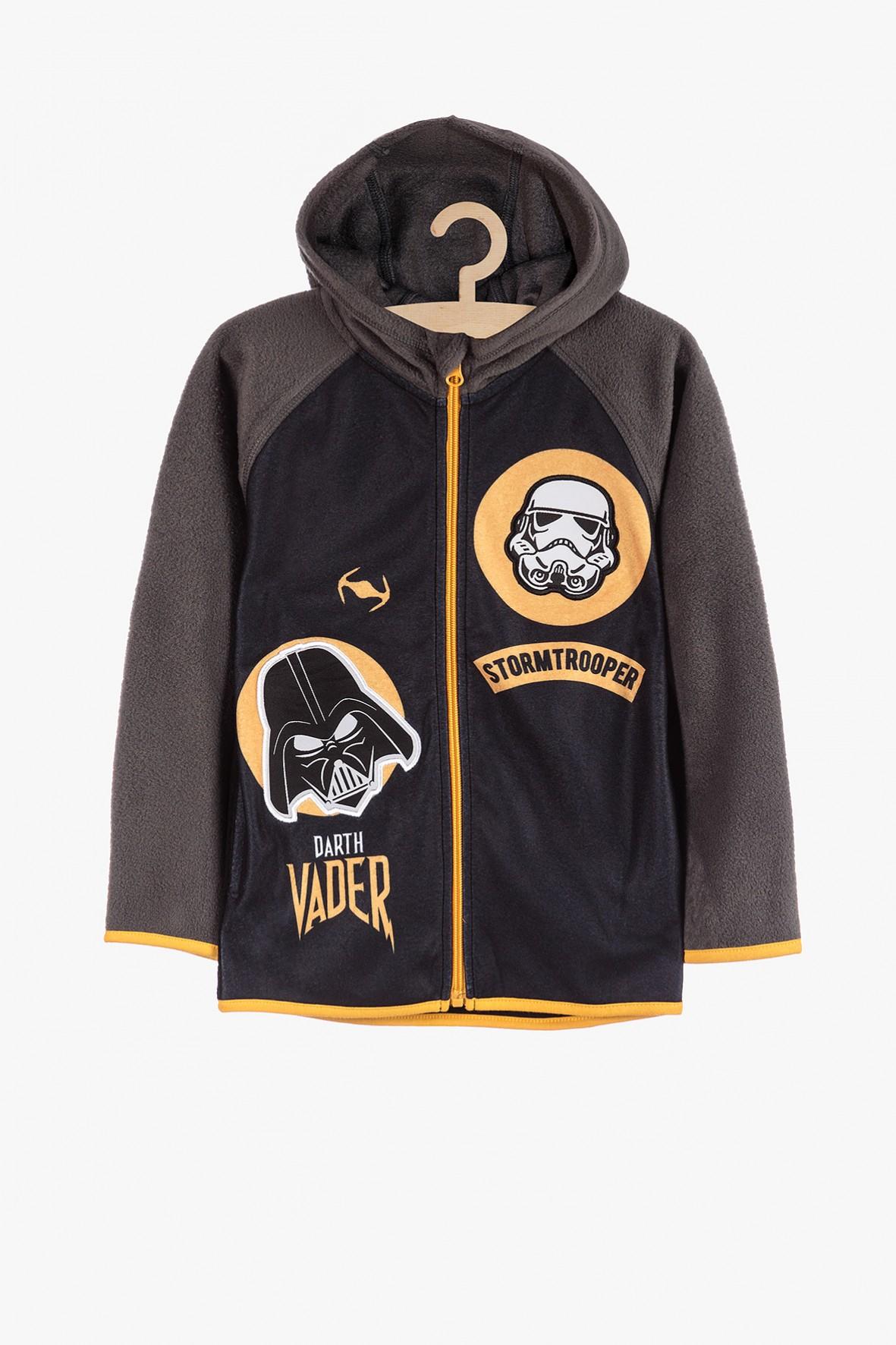 Bluza polarowa Star Wars