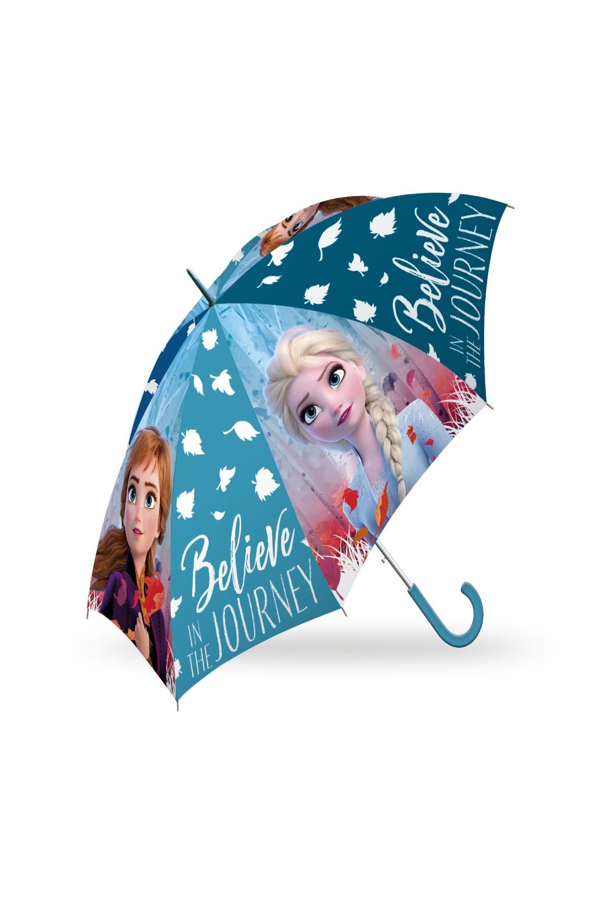 Parasolka Frozen
