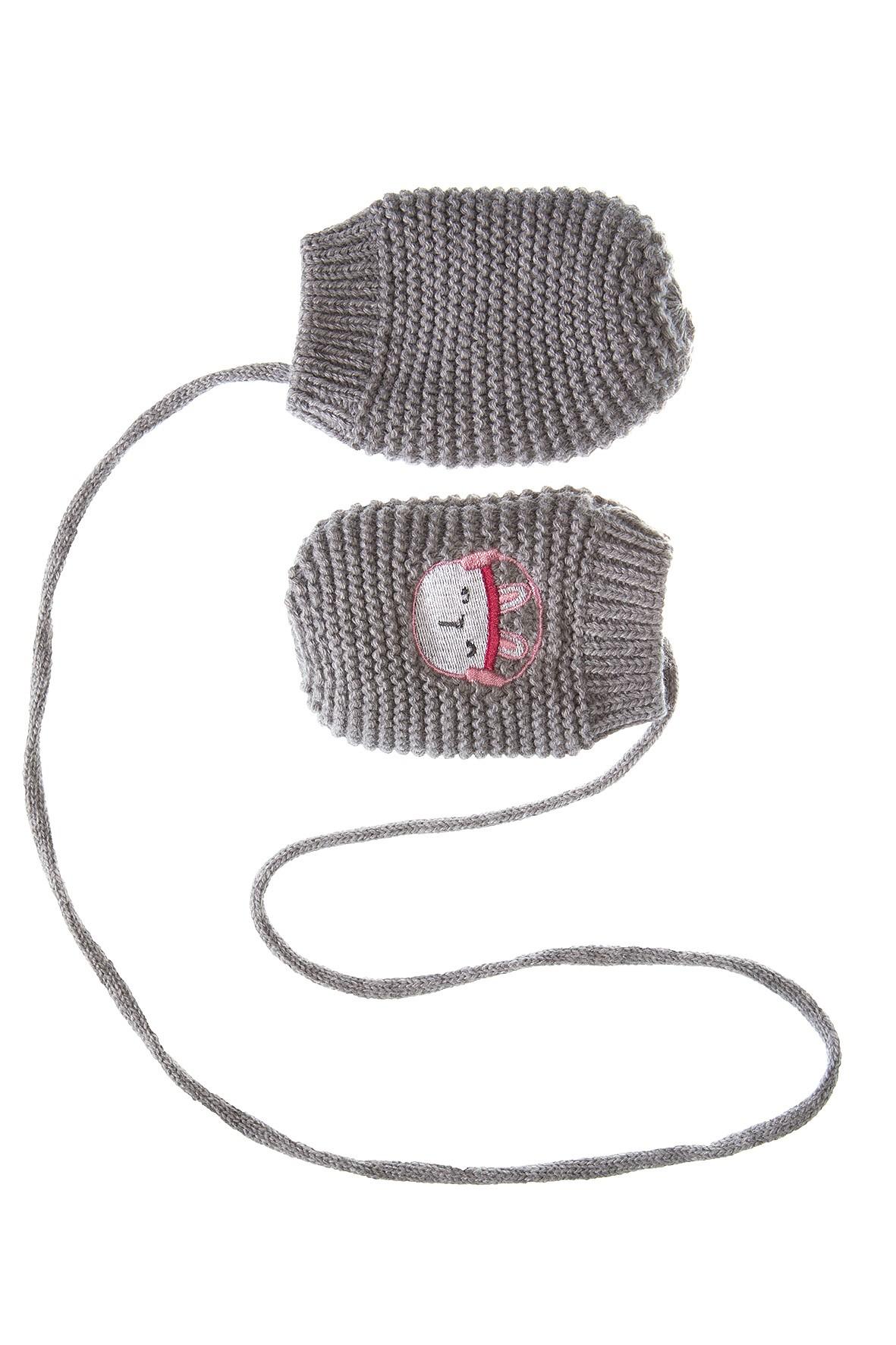 Rękawiczki niemowlęce 5X3311