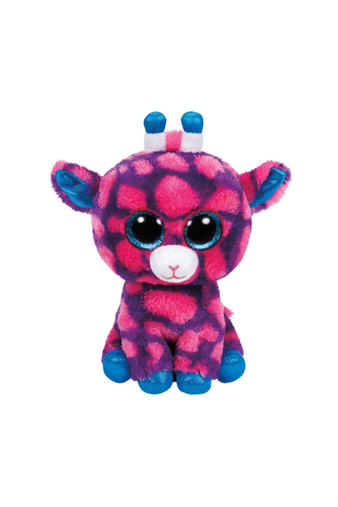 Beanie Boos Żyrafa