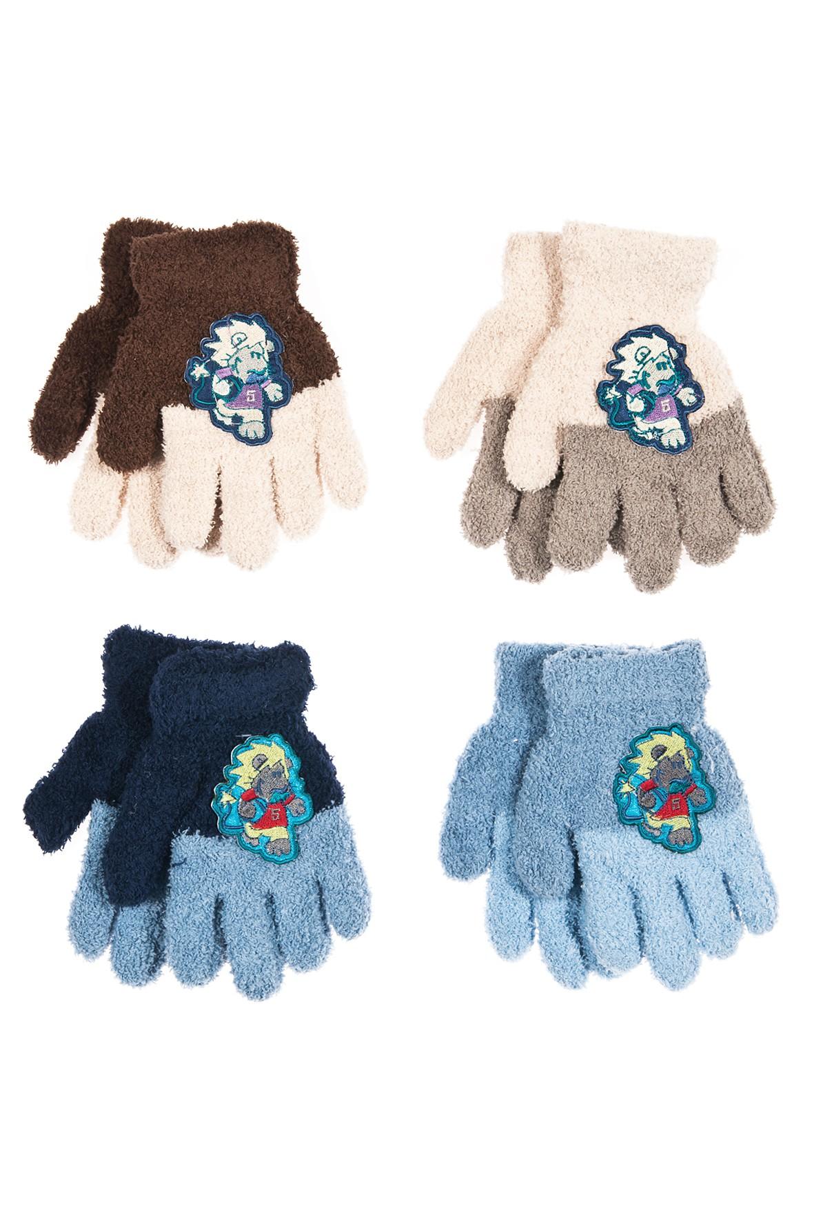 Rękawiczki 1X2329