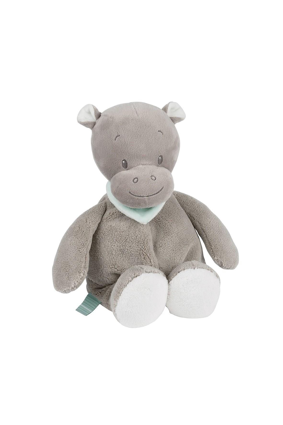 Przytulanka Hipopotam Hippolyte