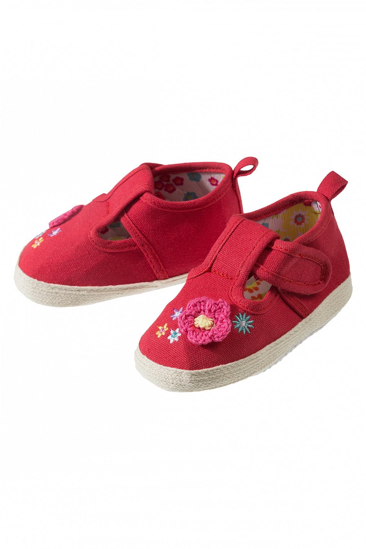 Buty niemowlęce 5Z3205