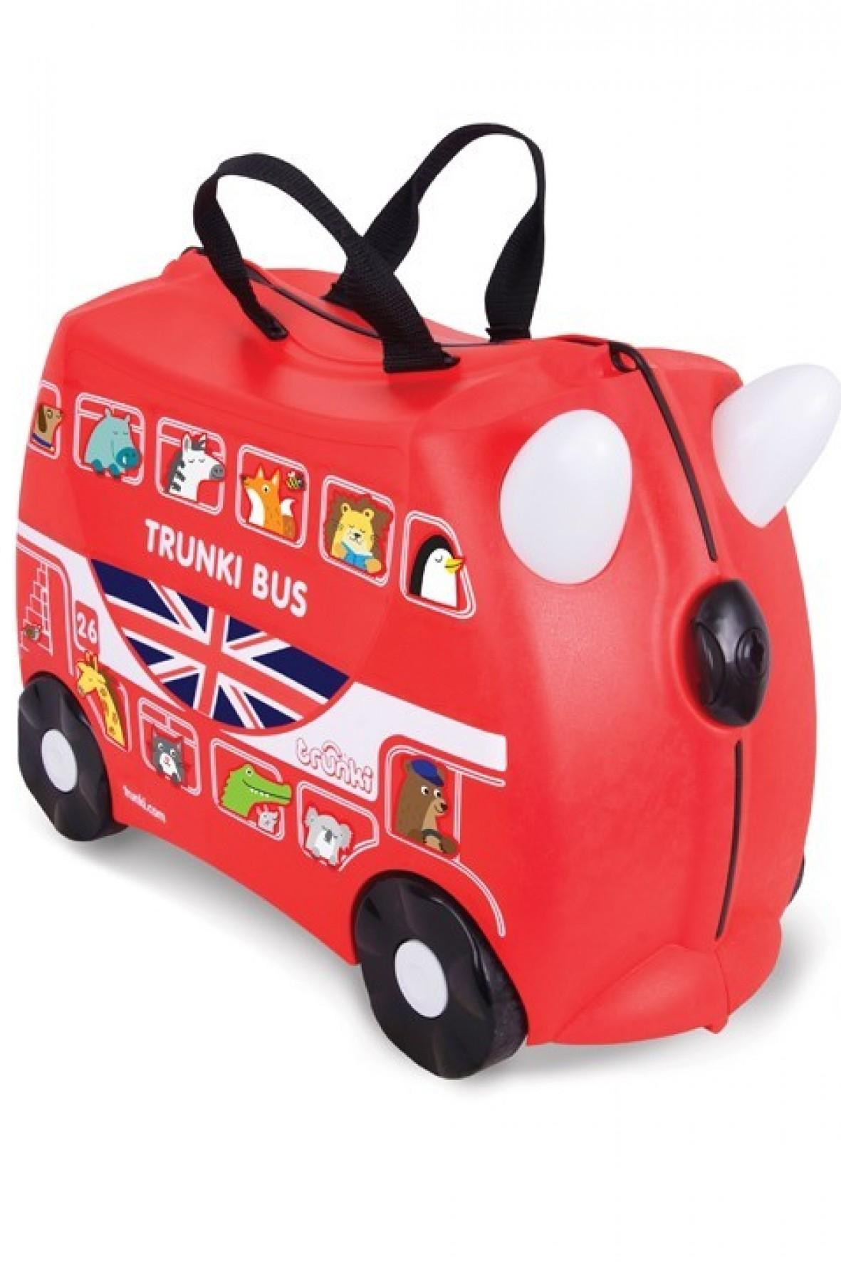 8e263bfd52670 Jeżdżąca walizeczka - Autobus 1O31BA | Sklep 5.10.15